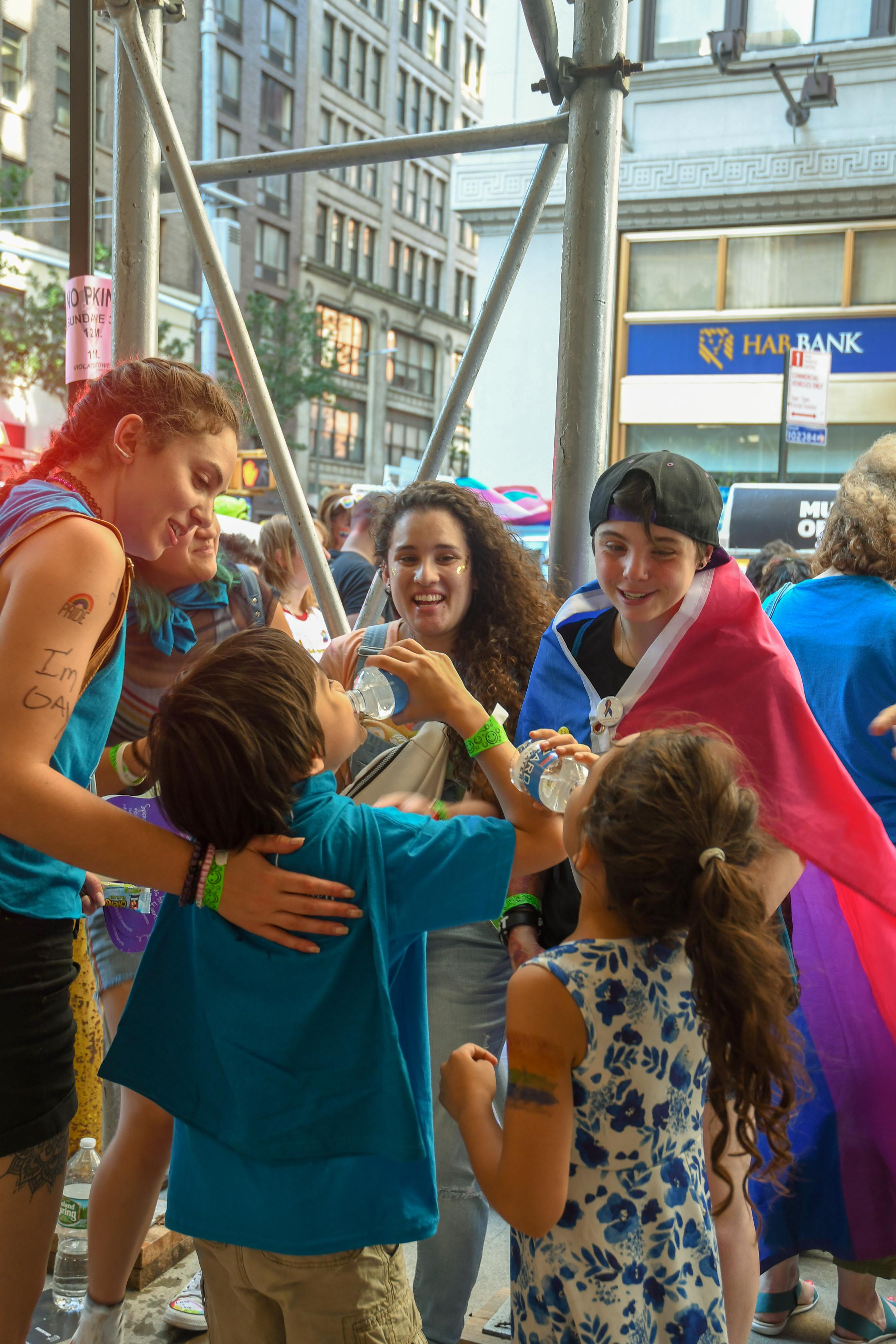 SC-PrideParade-2019_FE-61.jpg