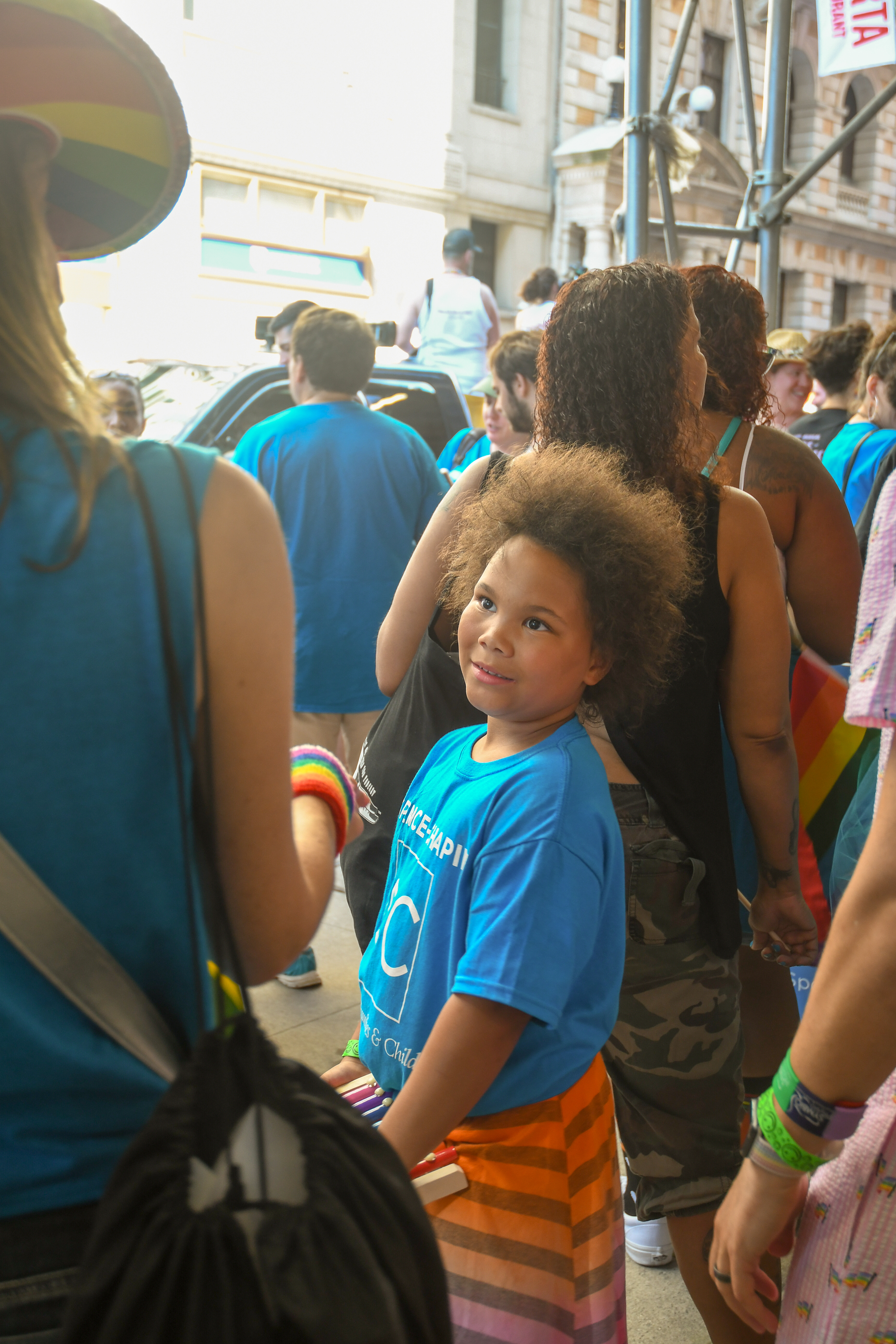 SC-PrideParade-2019_FE-60.jpg