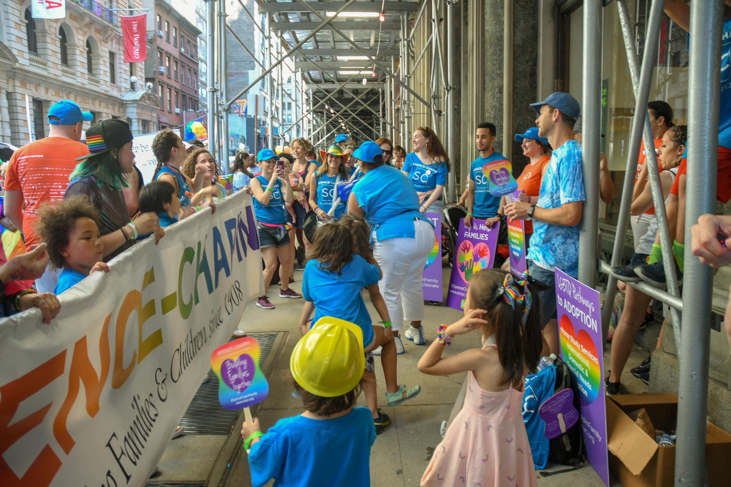 SC-PrideParade-2019_FE-81.jpg