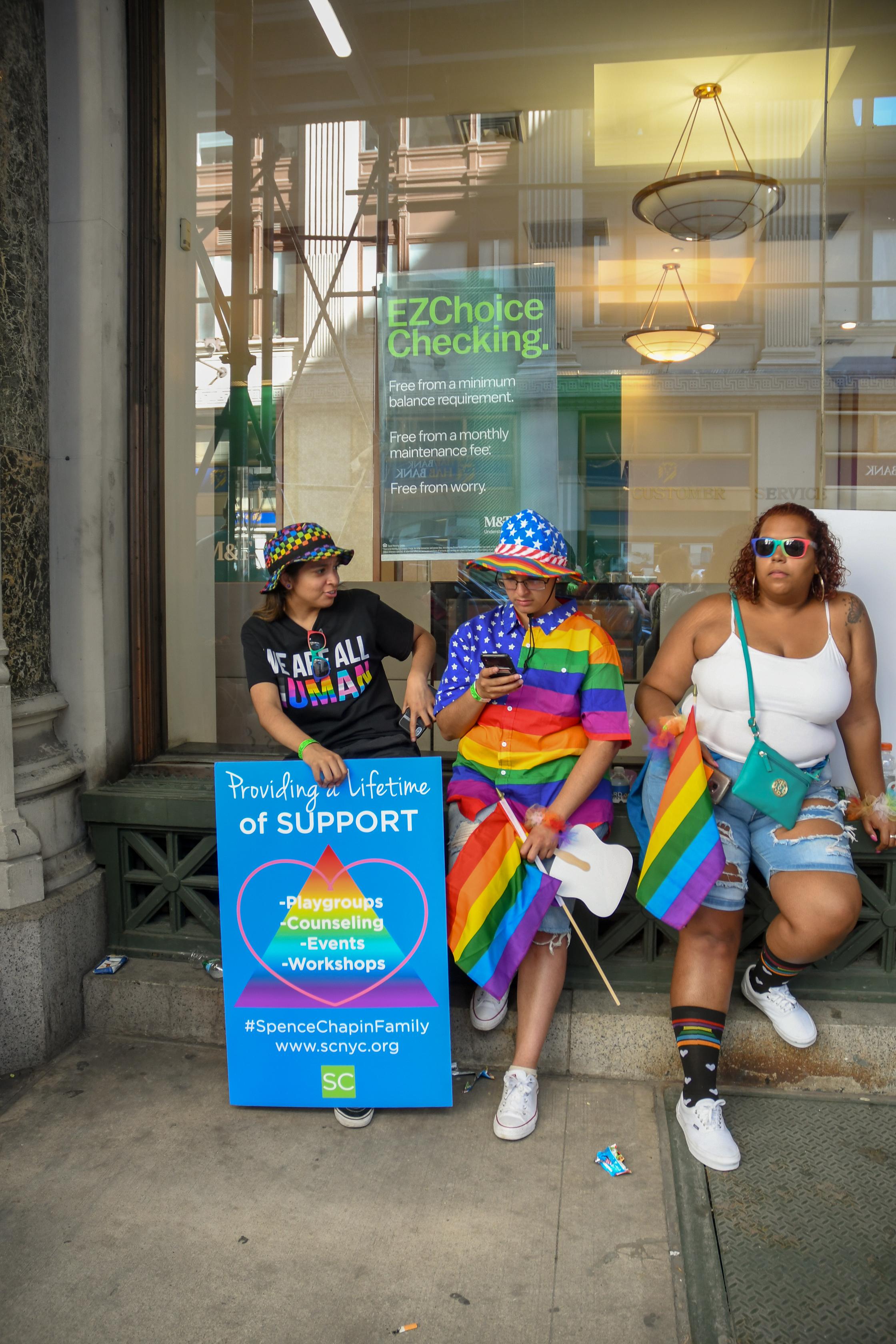 SC-PrideParade-2019_FE-82.jpg