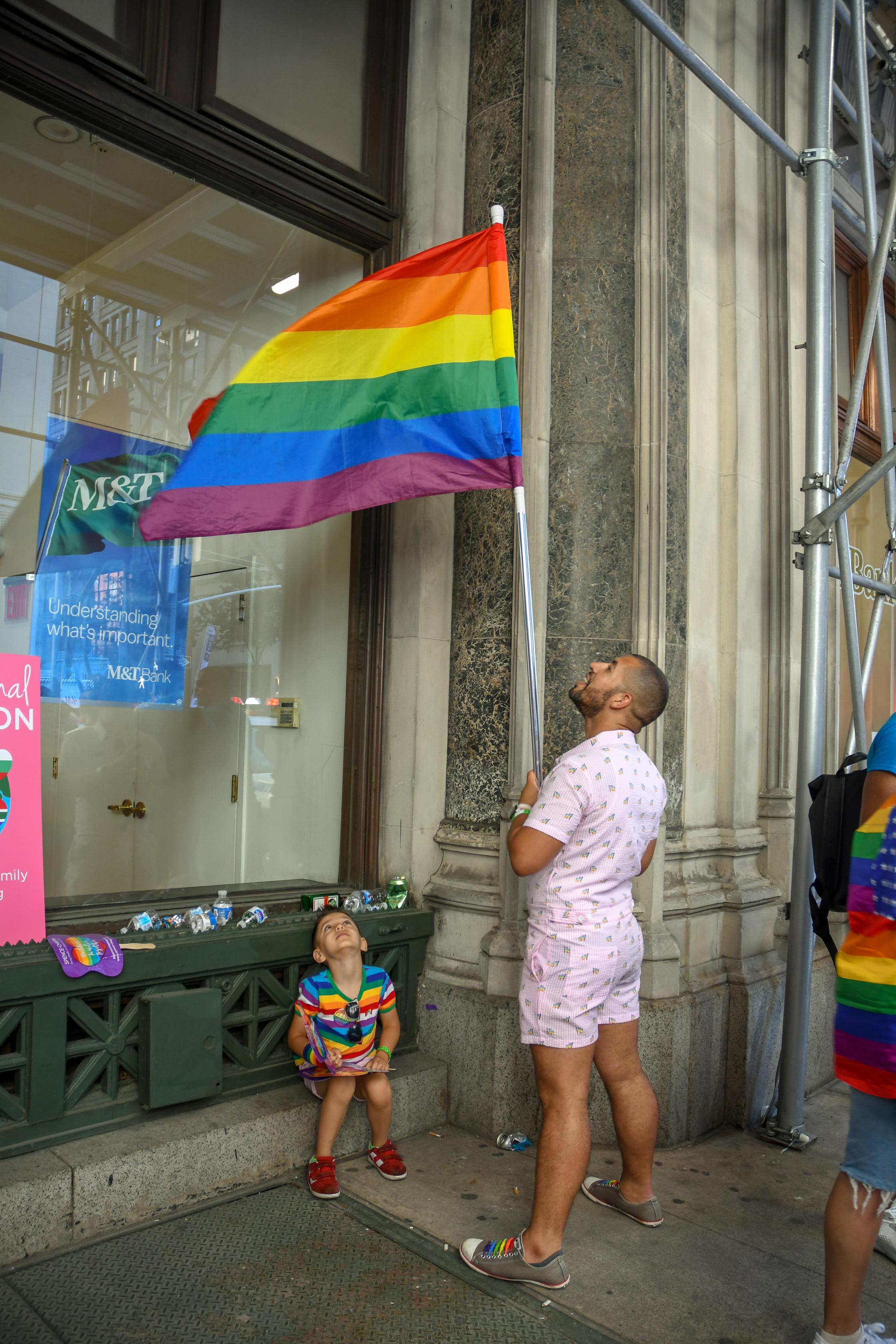 SC-PrideParade-2019_FE-83.jpg