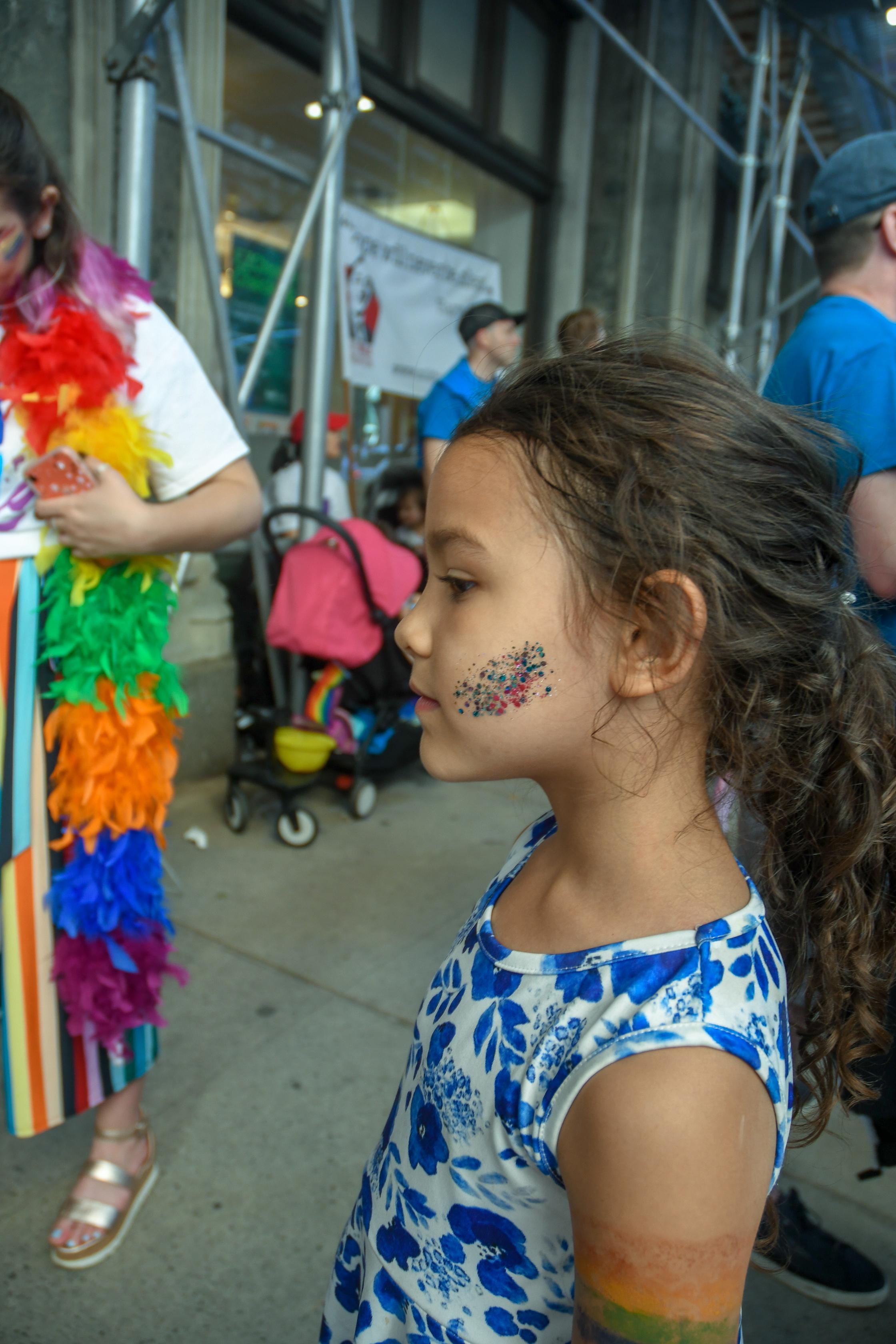 SC-PrideParade-2019_FE-99.jpg