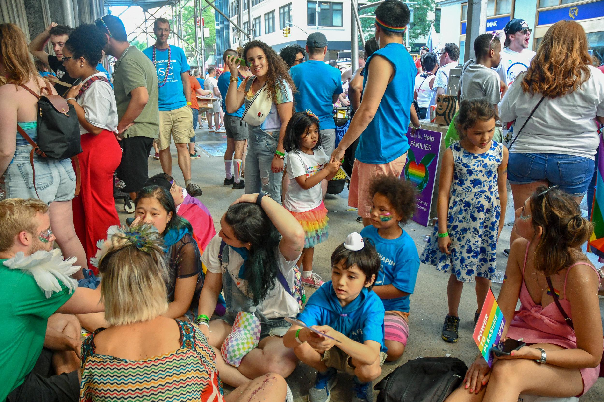 SC-PrideParade-2019_FE-106.jpg