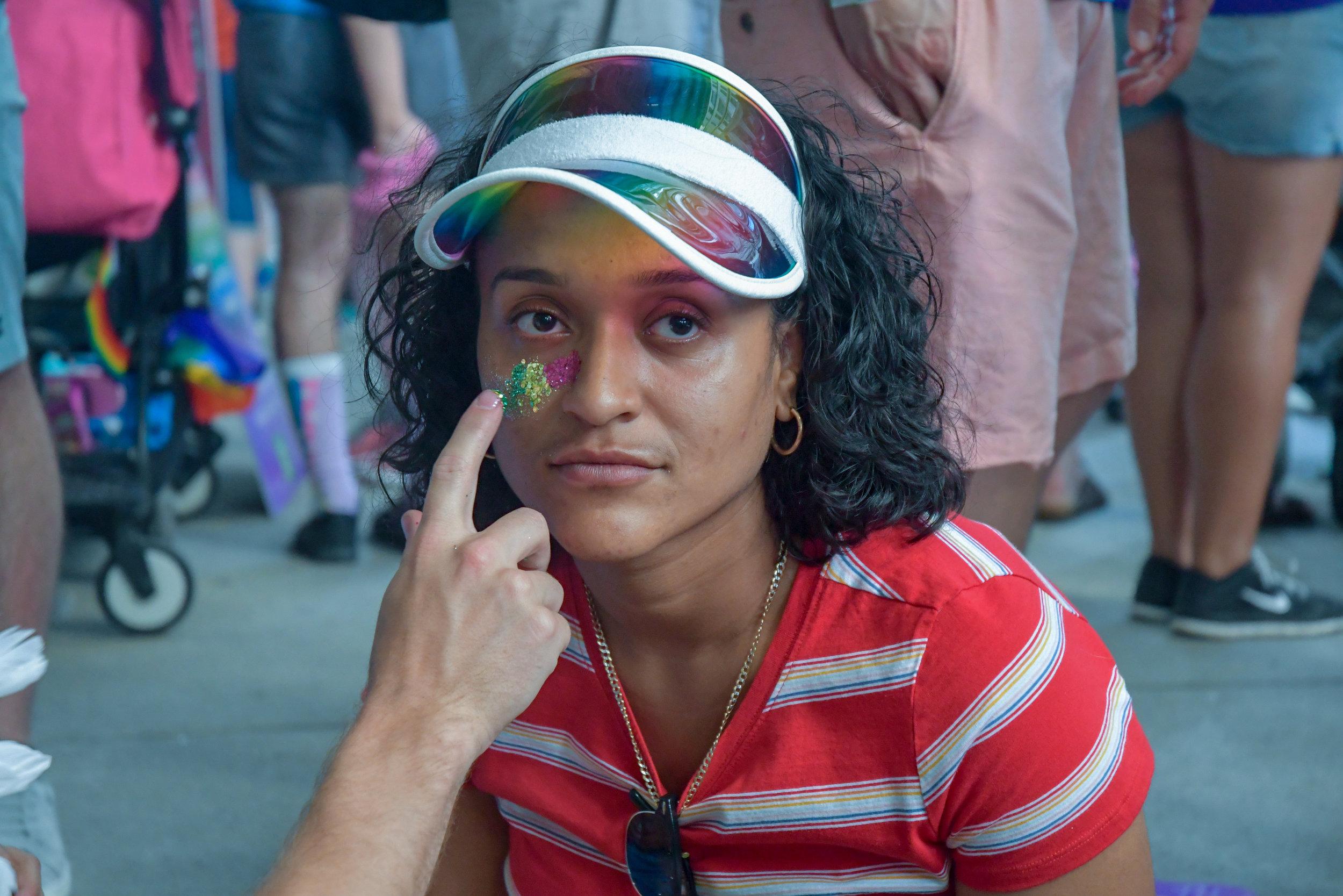 SC-PrideParade-2019_FE-109.jpg