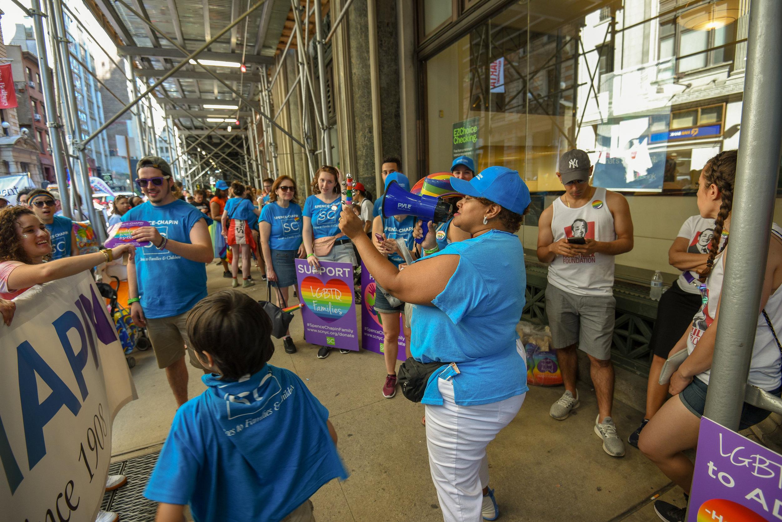SC-PrideParade-2019_FE-113.jpg