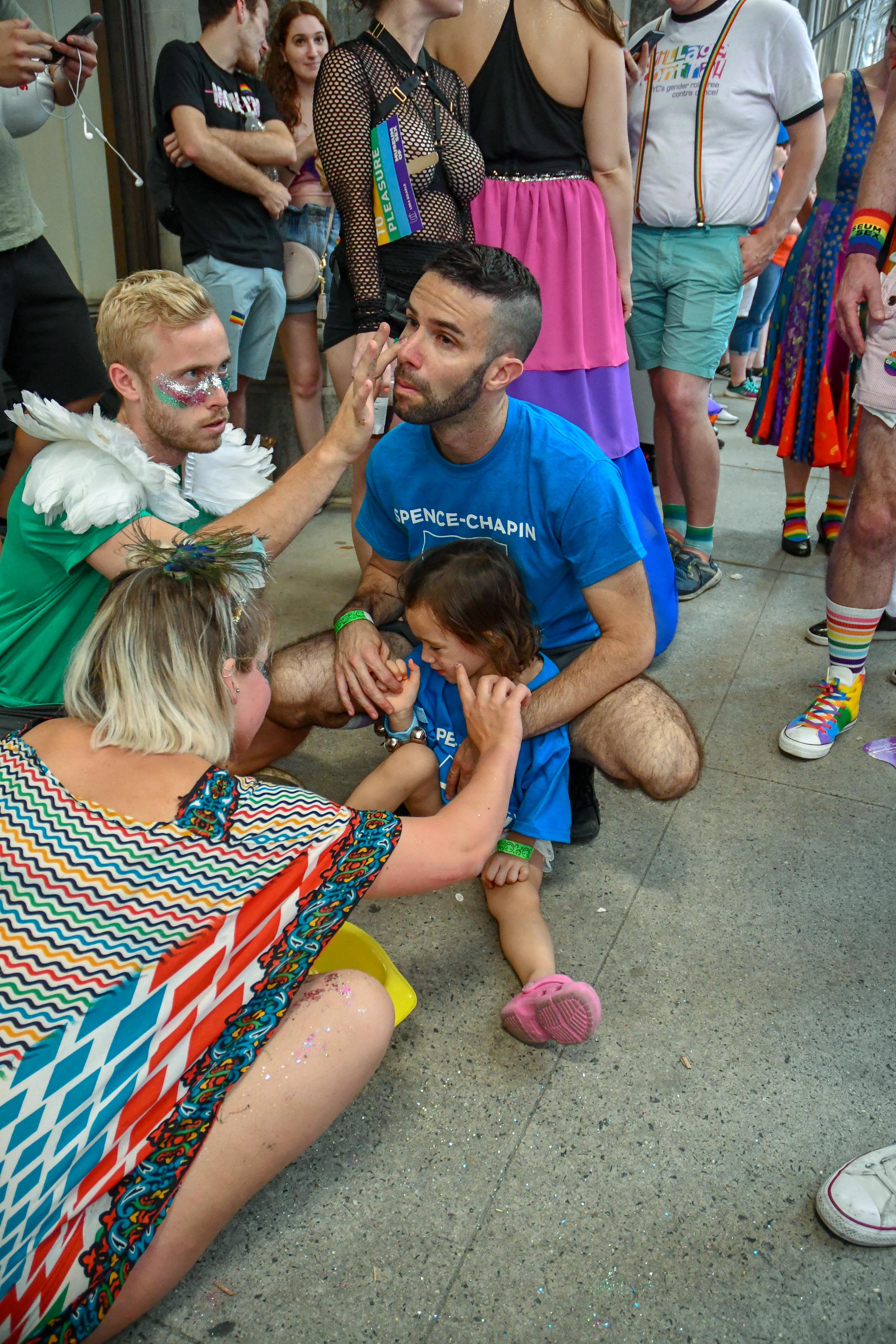 SC-PrideParade-2019_FE-111.jpg