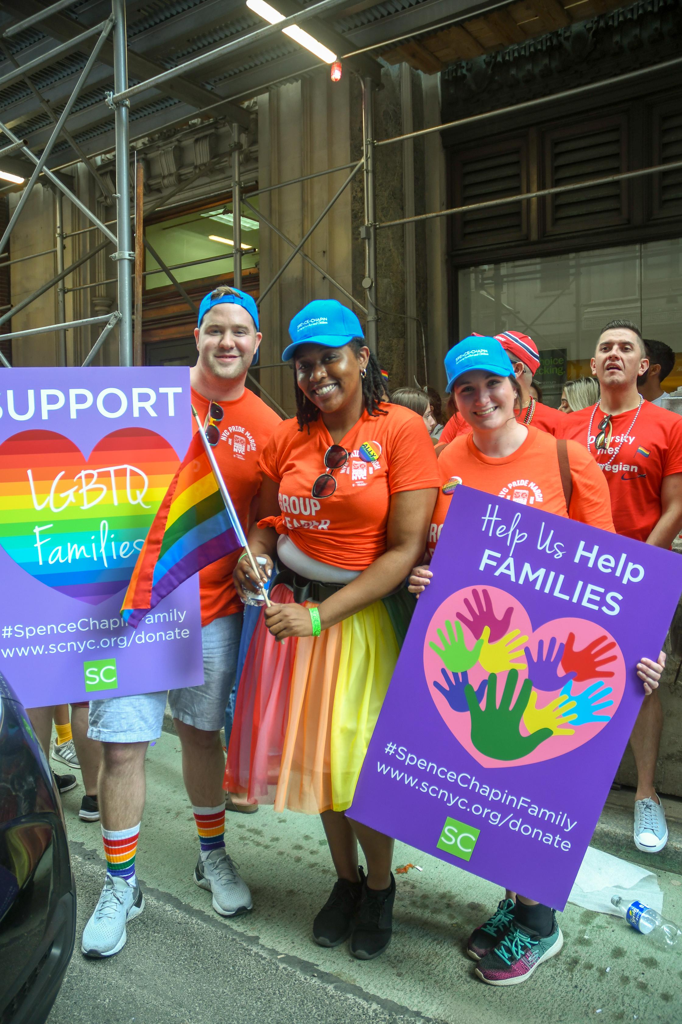 SC-PrideParade-2019_FE-119.jpg