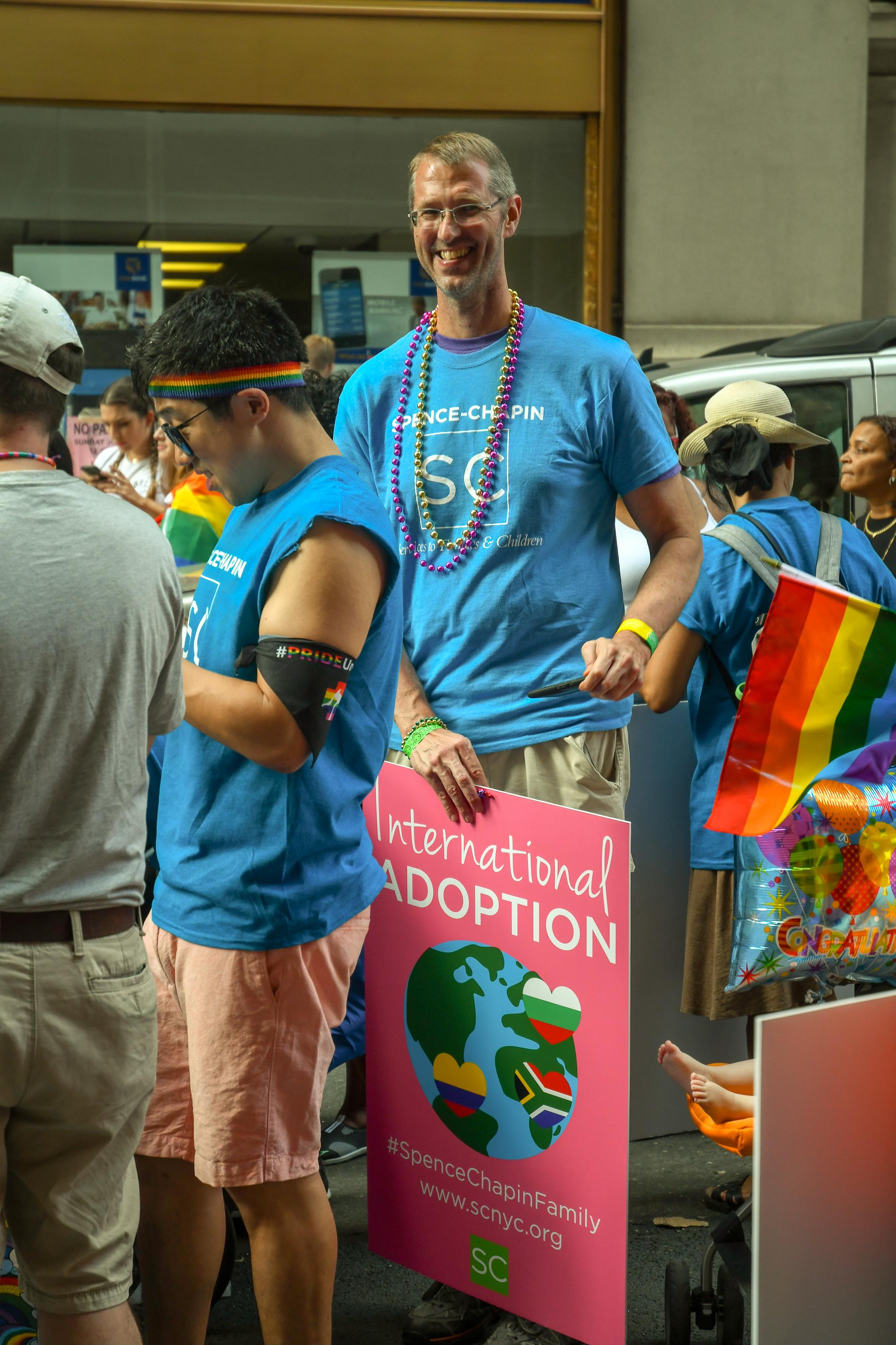 SC-PrideParade-2019_FE-125.jpg