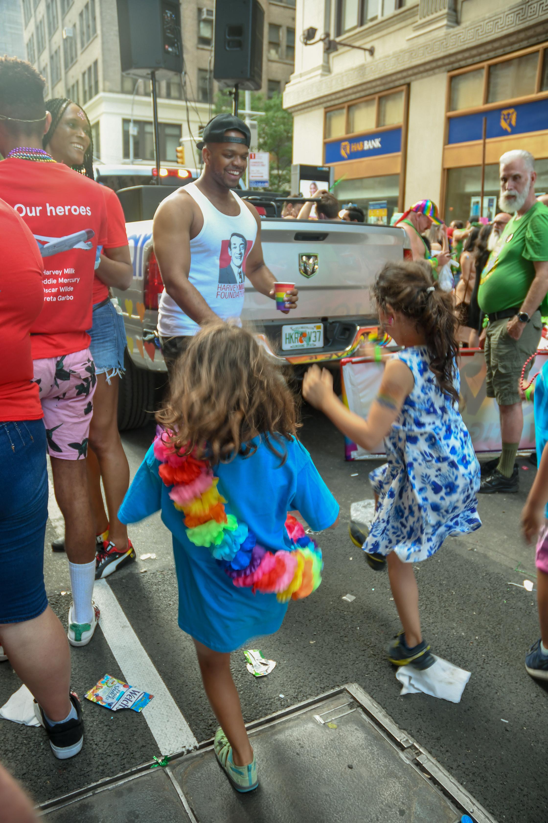 SC-PrideParade-2019_FE-130.jpg