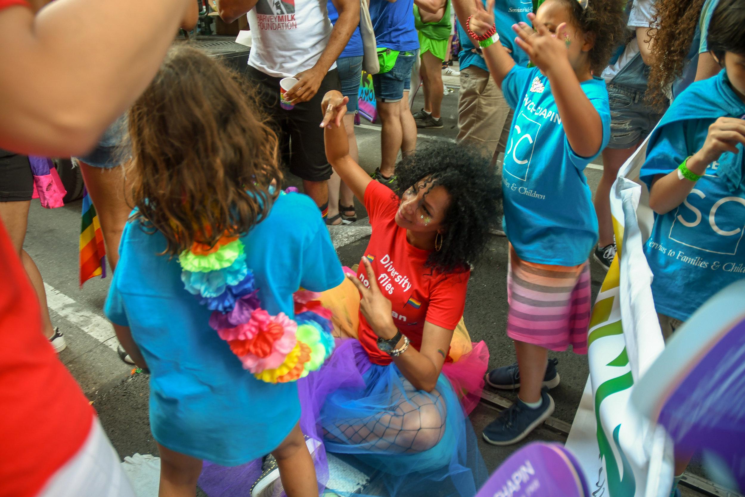 SC-PrideParade-2019_FE-138.jpg