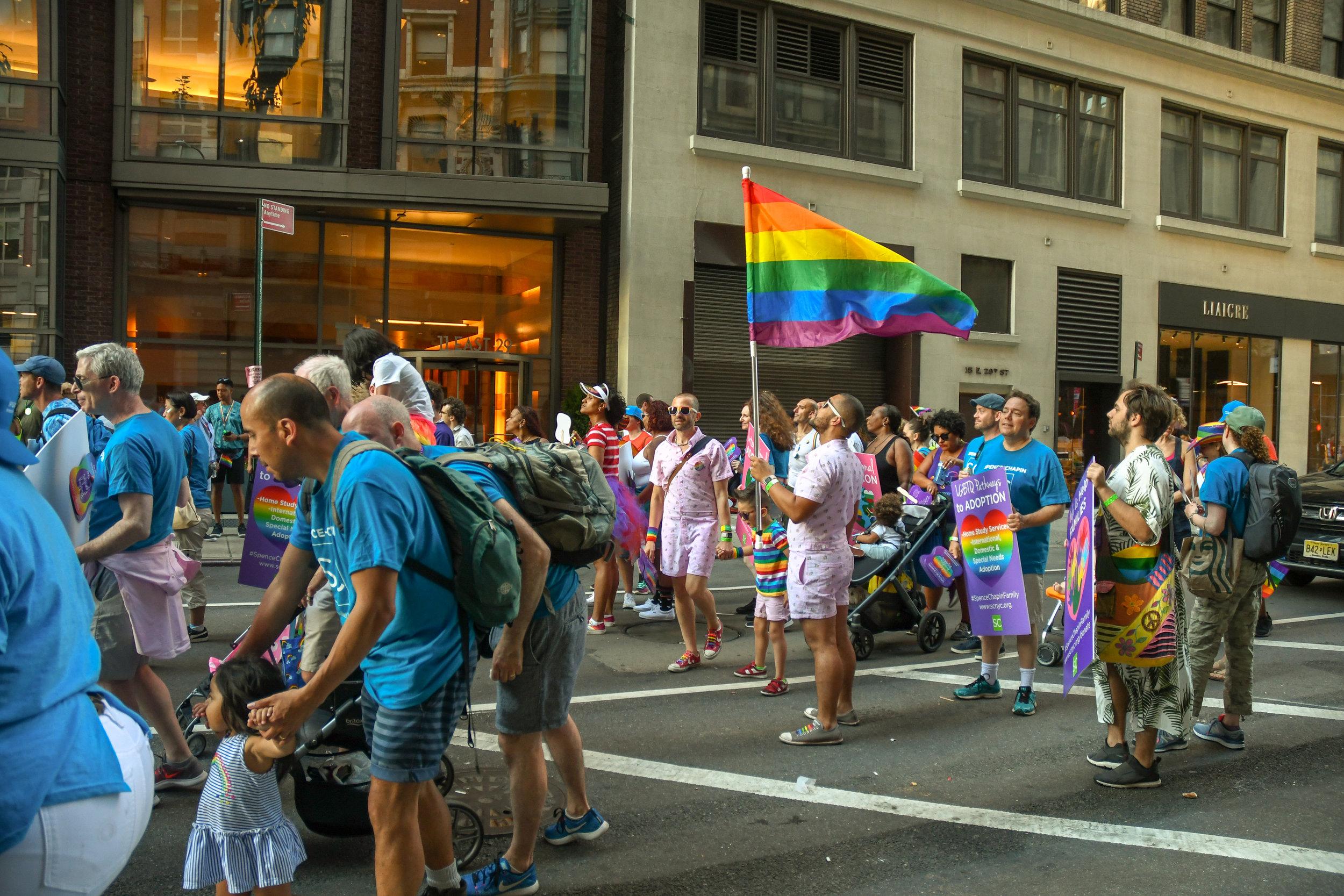 SC-PrideParade-2019_FE-144.jpg