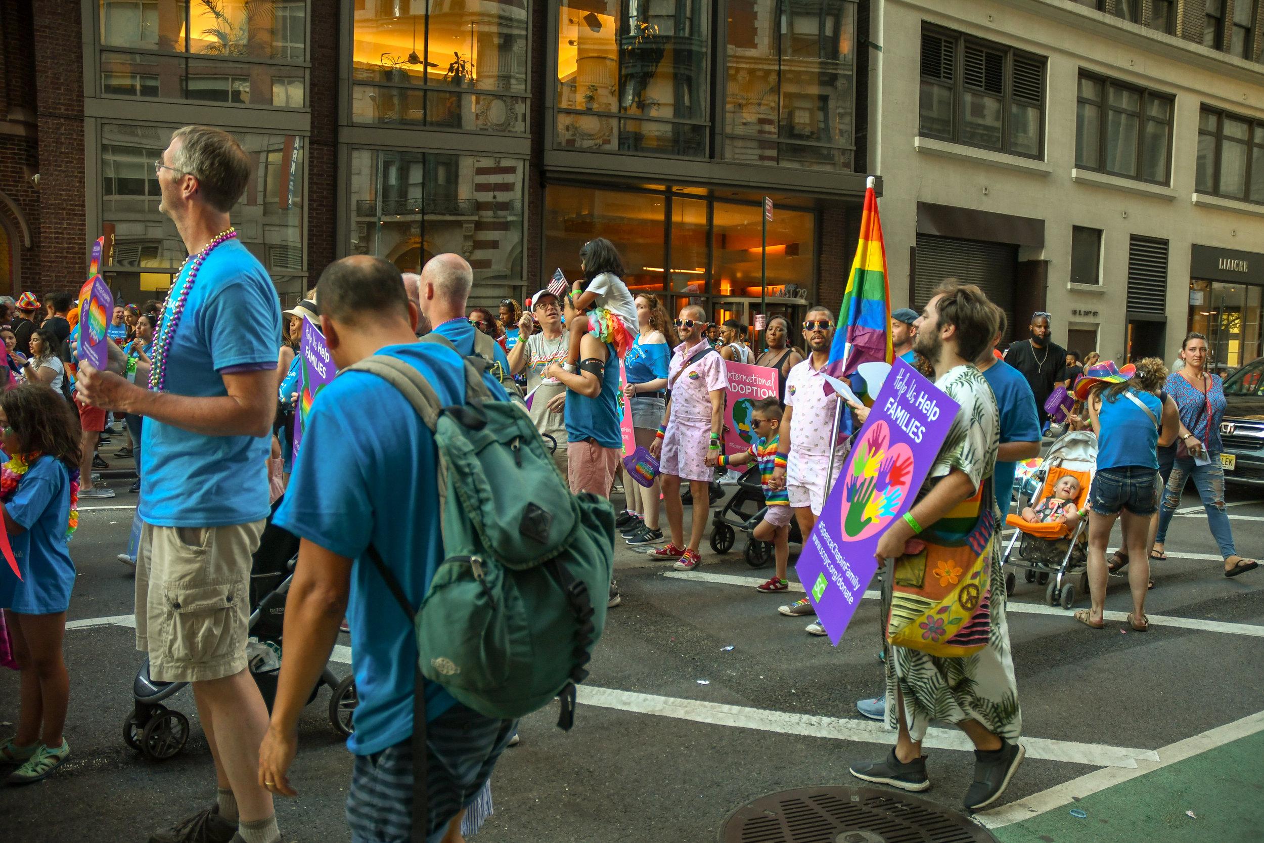 SC-PrideParade-2019_FE-147.jpg