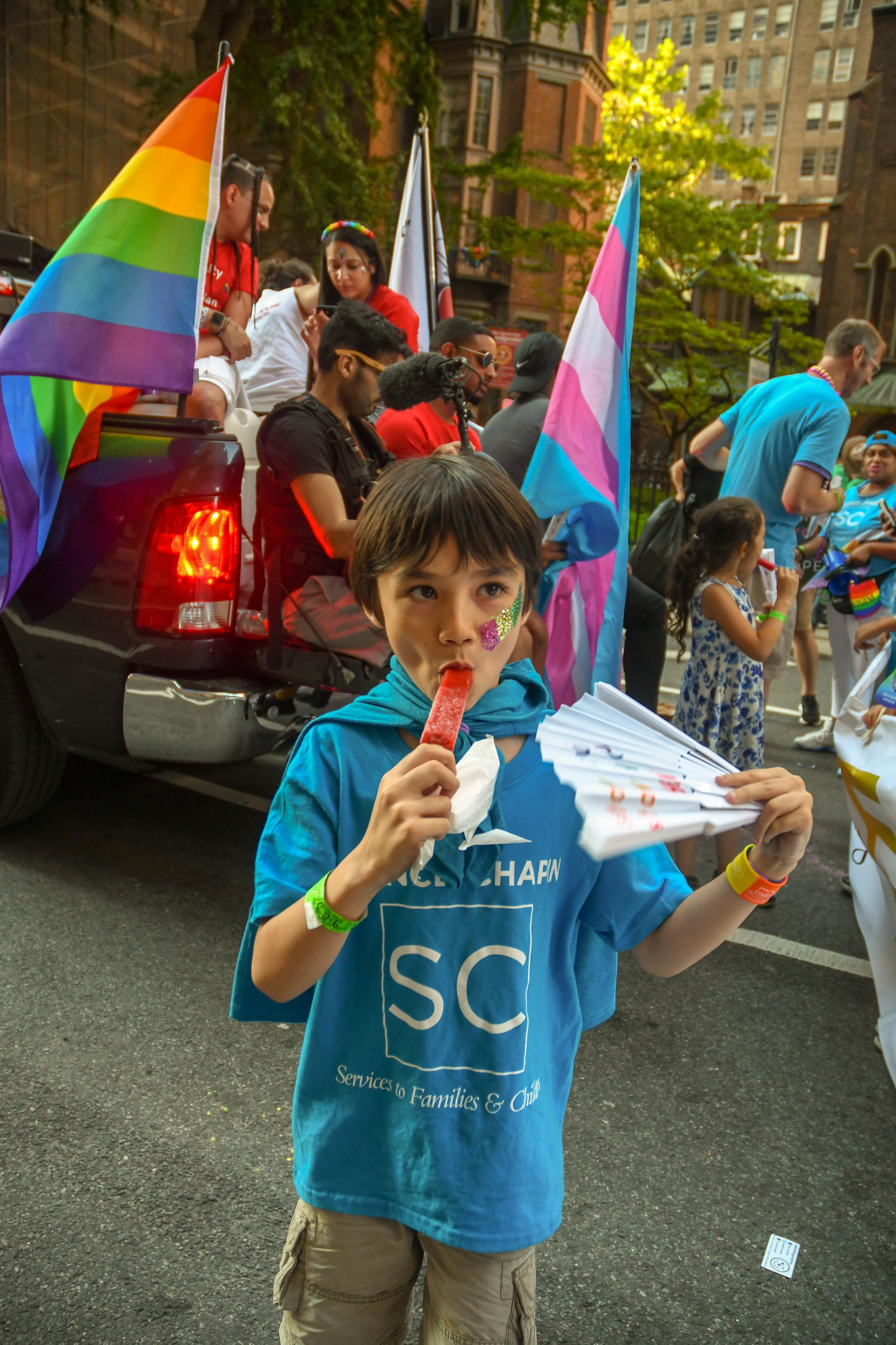 SC-PrideParade-2019_FE-150.jpg