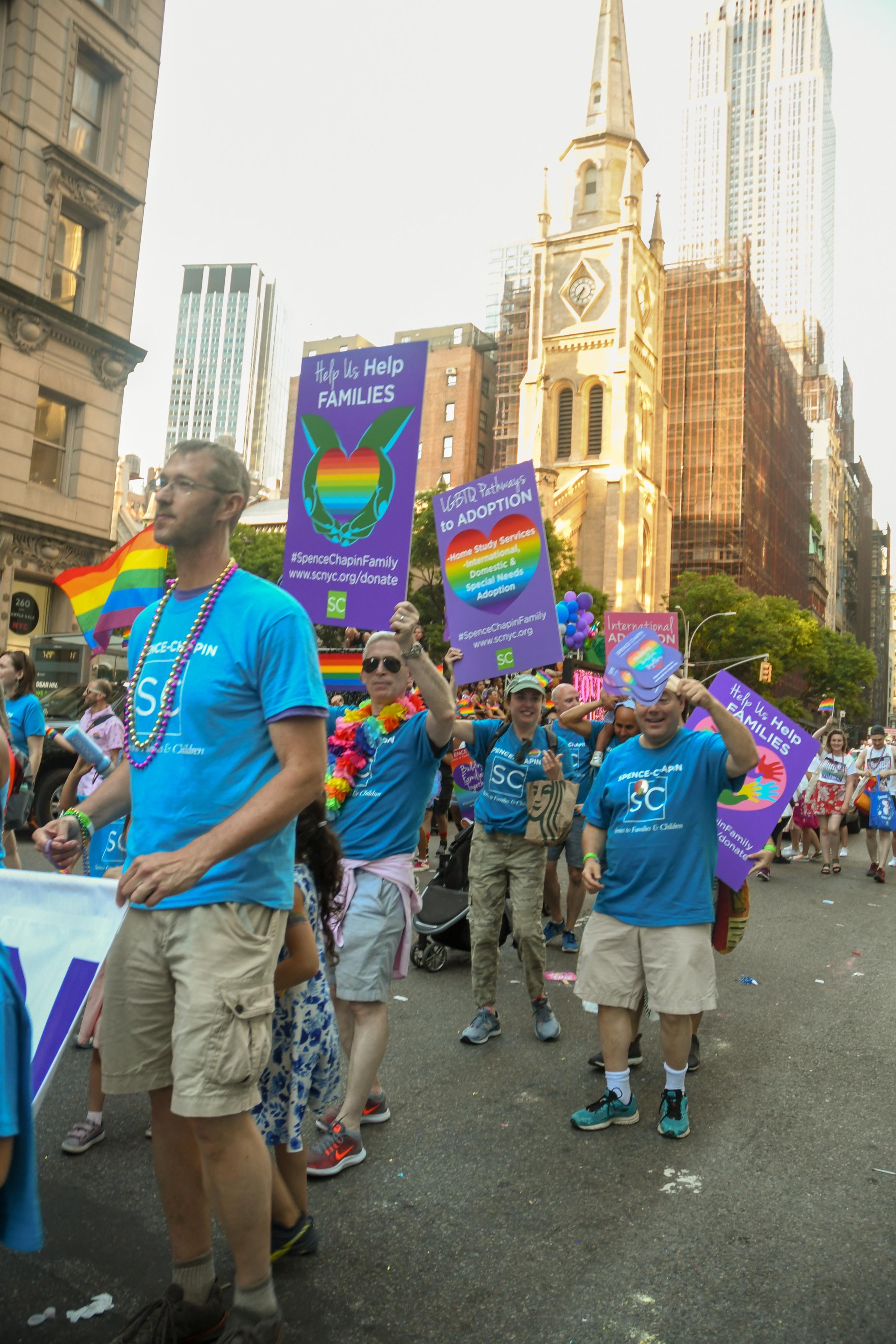 SC-PrideParade-2019_FE-154.jpg