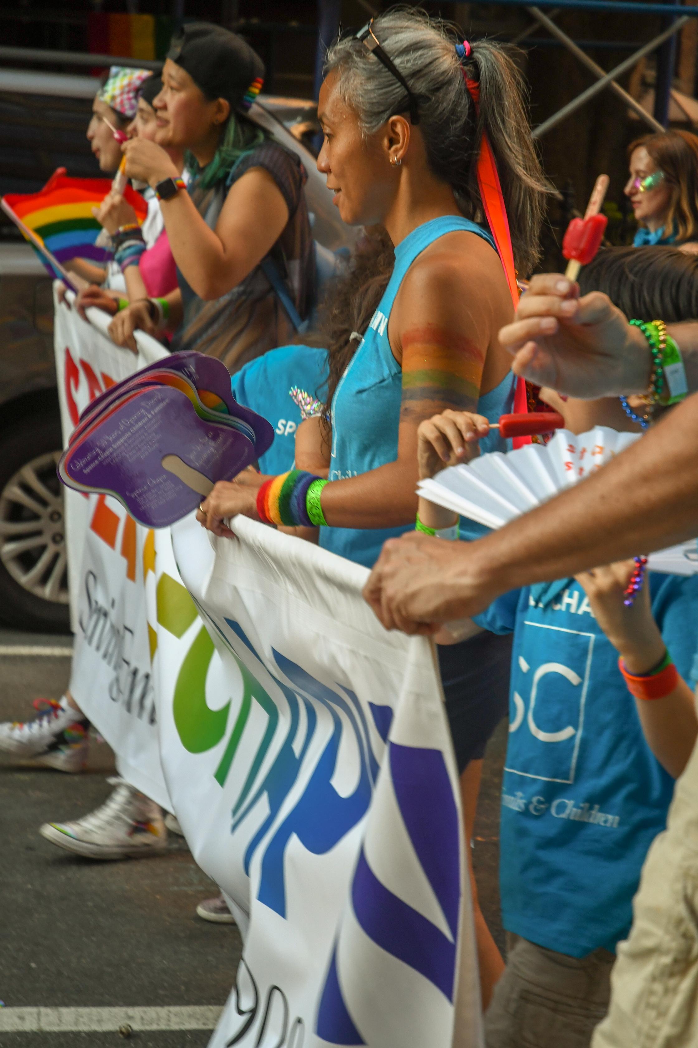 SC-PrideParade-2019_FE-151.jpg
