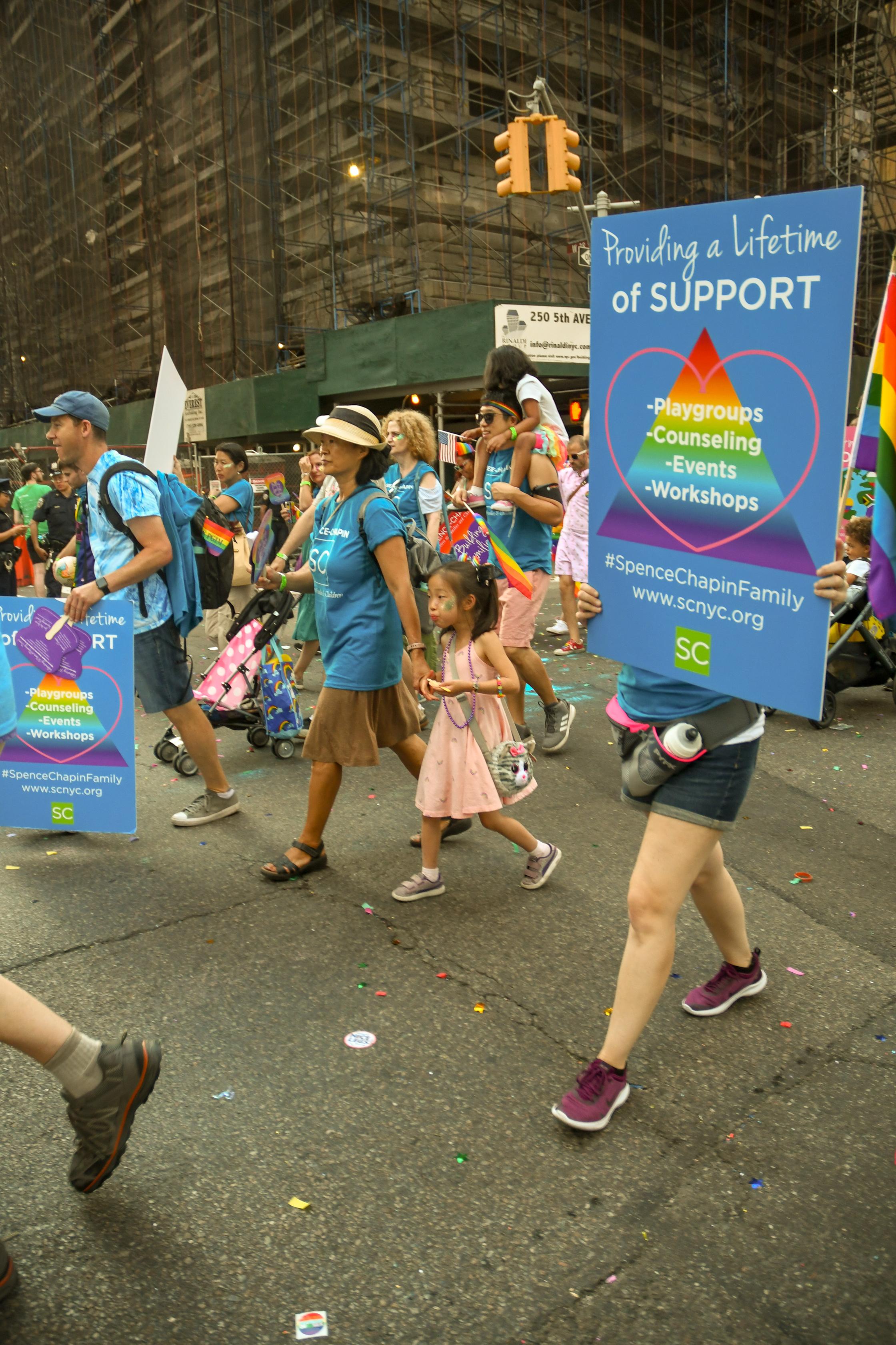 SC-PrideParade-2019_FE-157.jpg