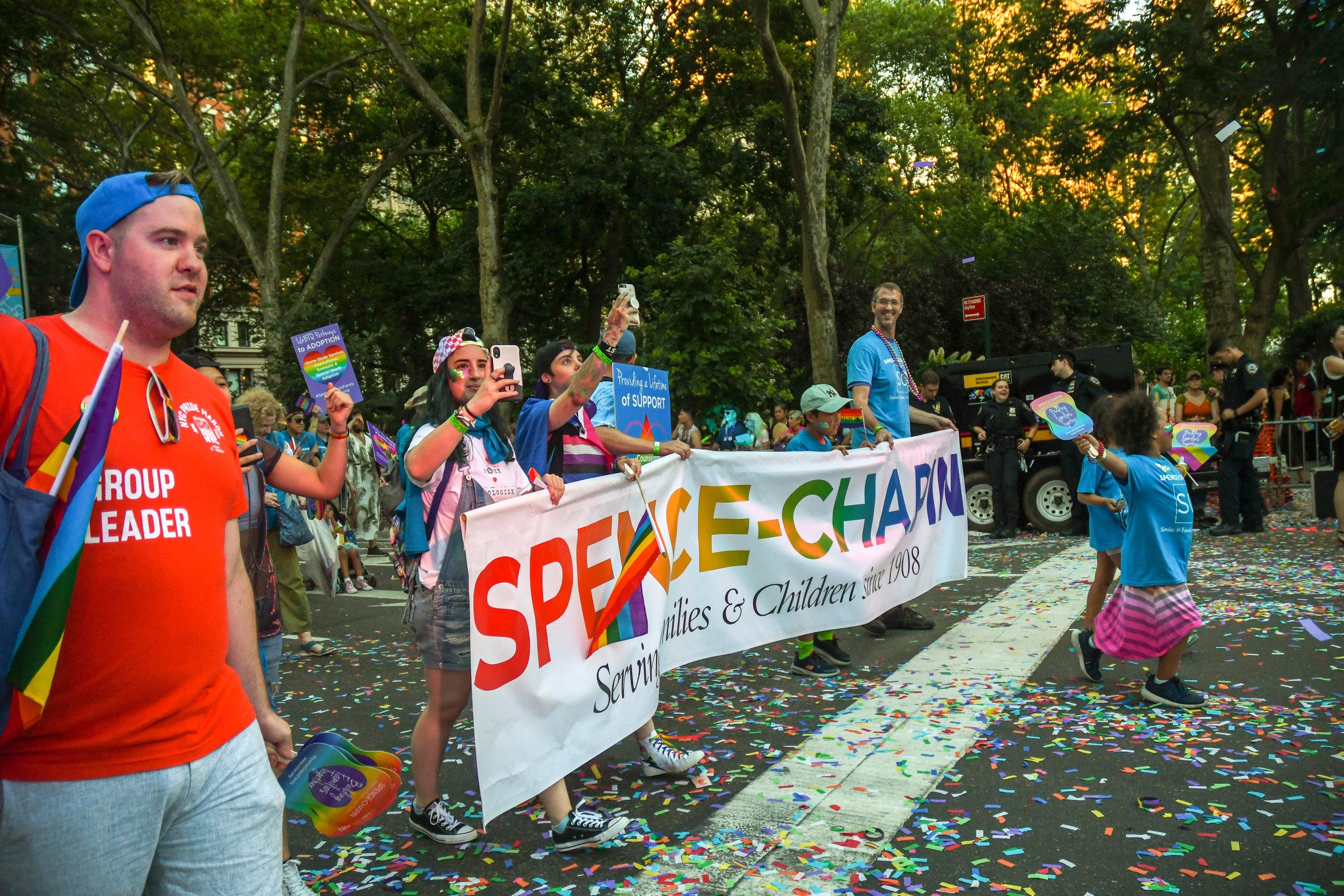 SC-PrideParade-2019_FE-161.jpg