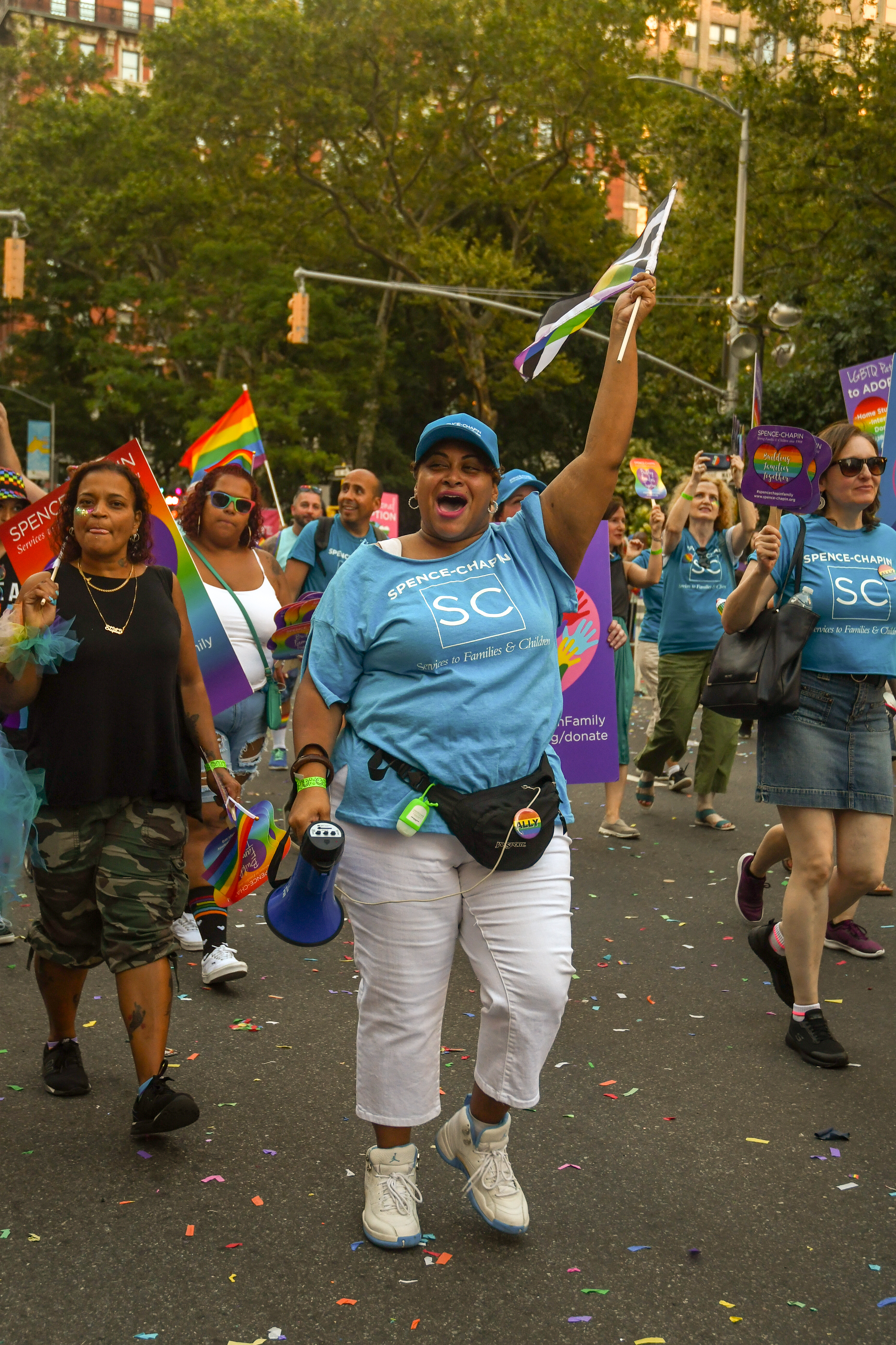 SC-PrideParade-2019_FE-168.jpg