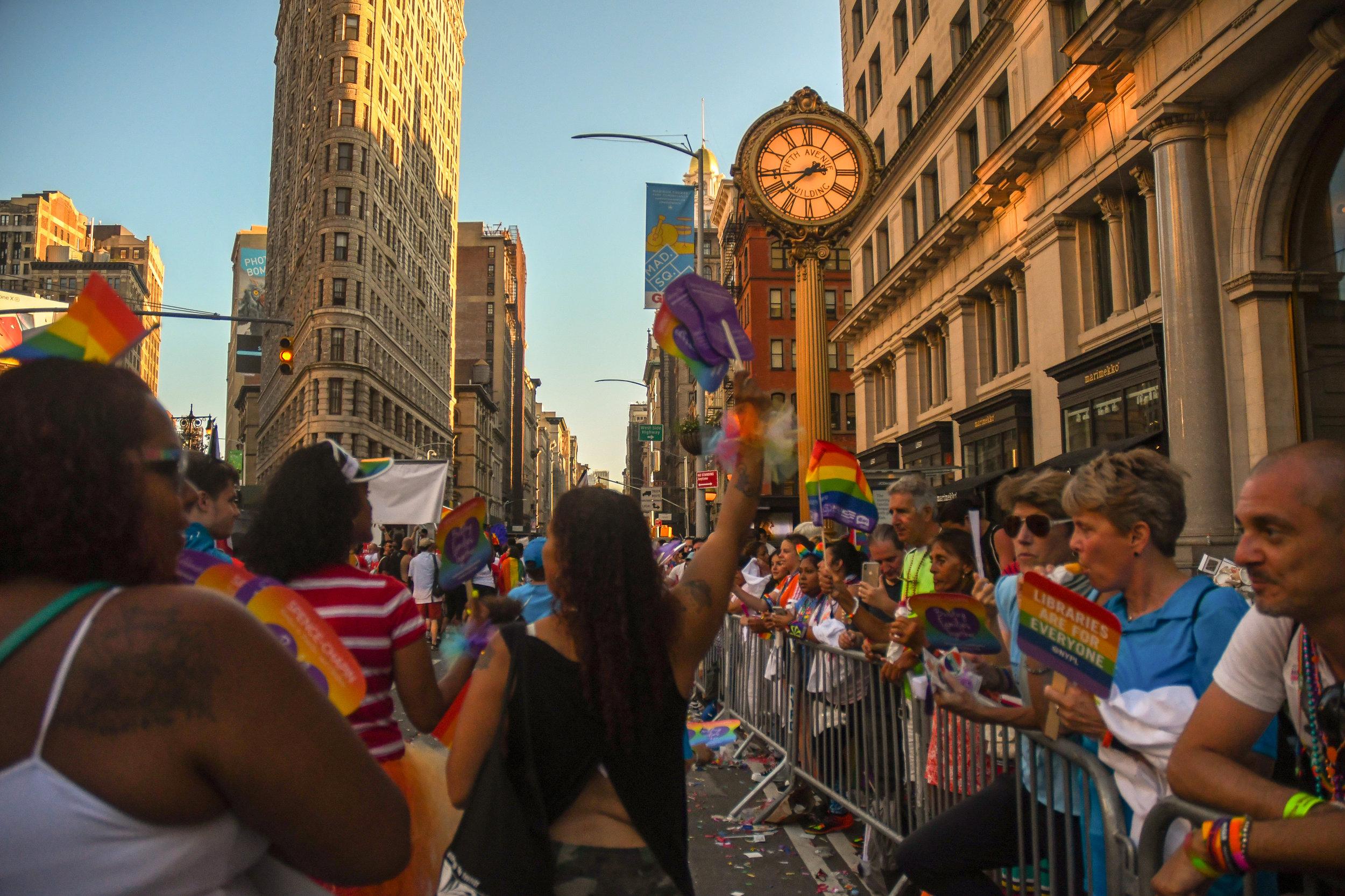 SC-PrideParade-2019_FE-172.jpg