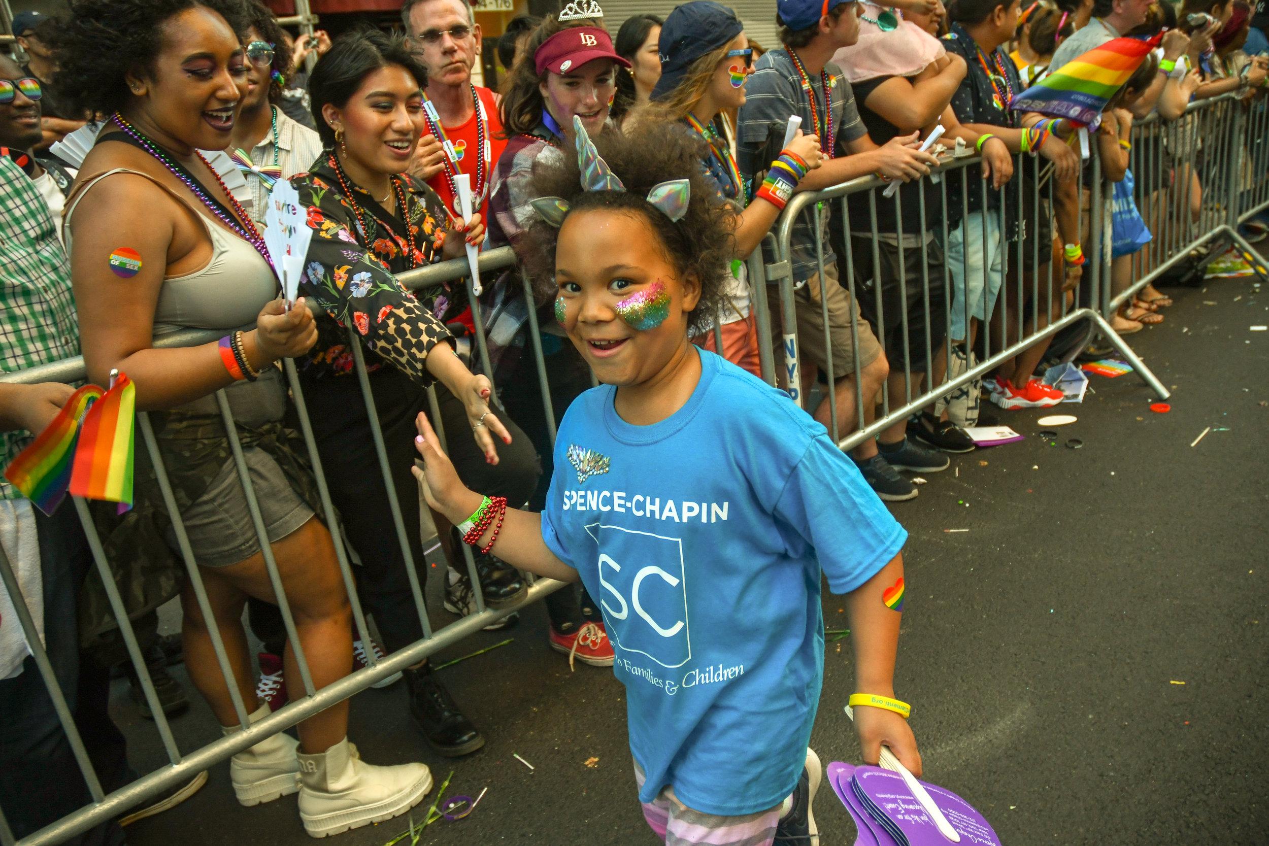 SC-PrideParade-2019_FE-181.jpg