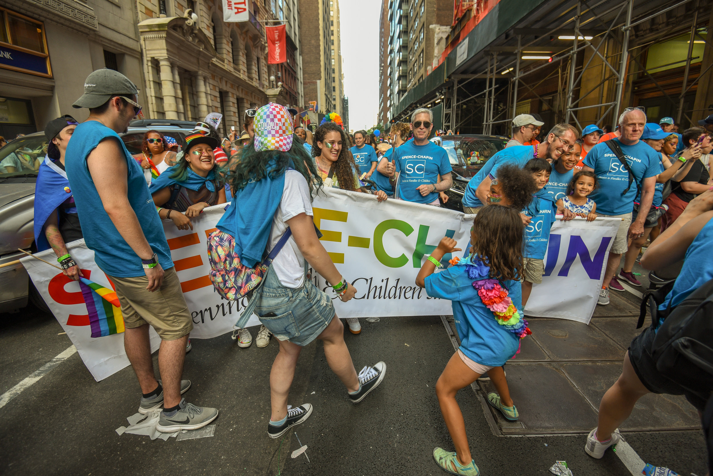 SC-PrideParade-2019_FE-183.jpg