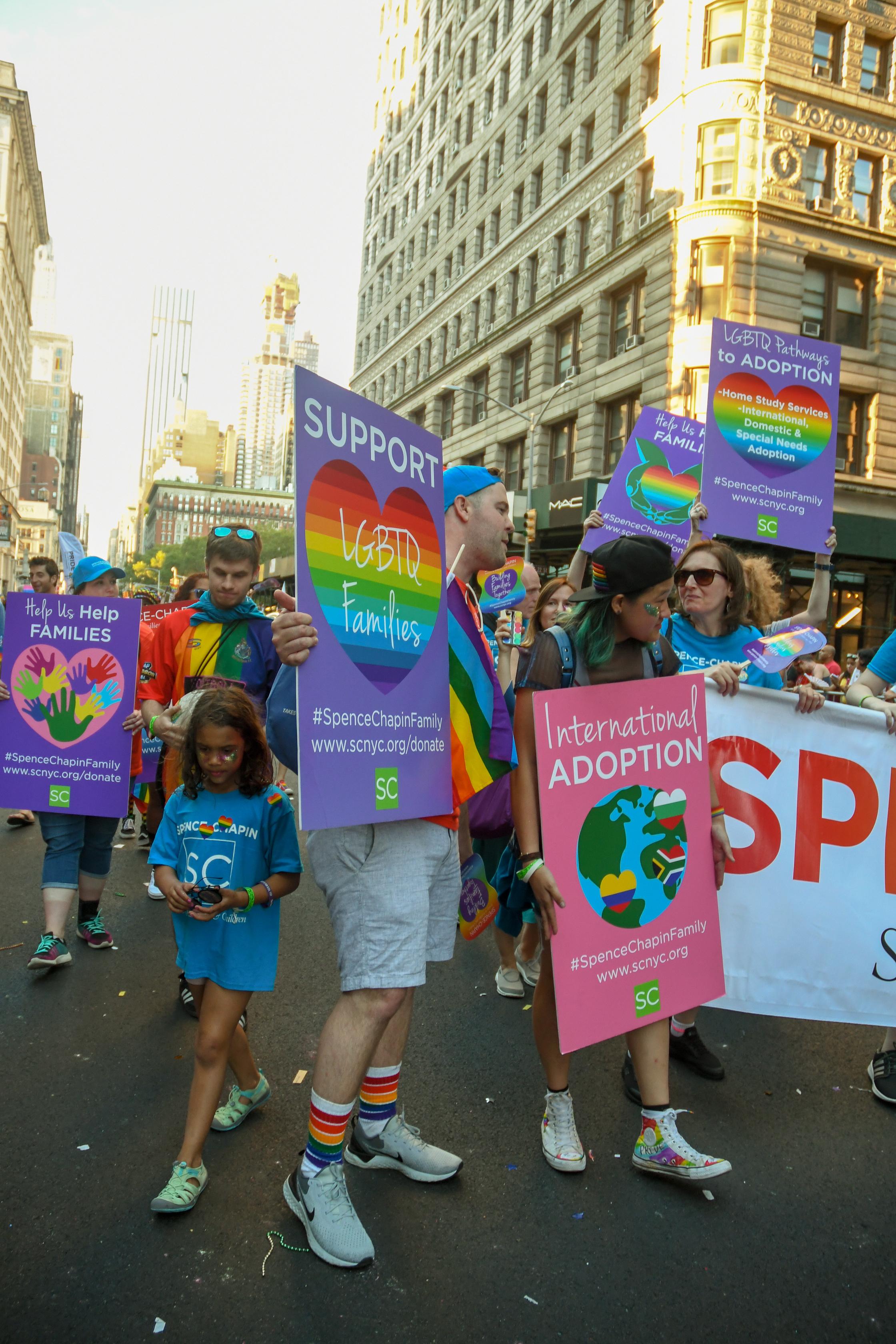SC-PrideParade-2019_FE-184.jpg