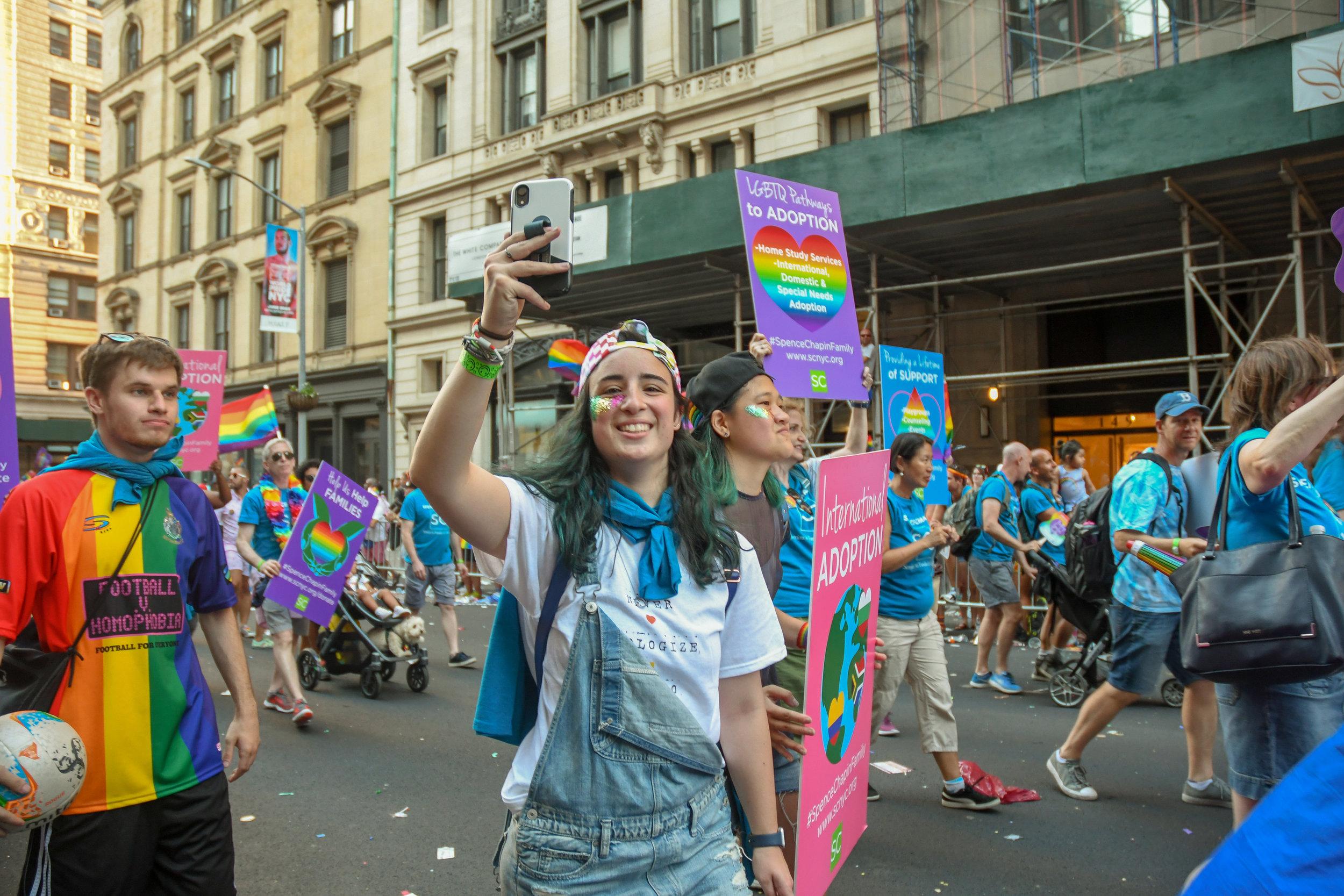 SC-PrideParade-2019_FE-188.jpg