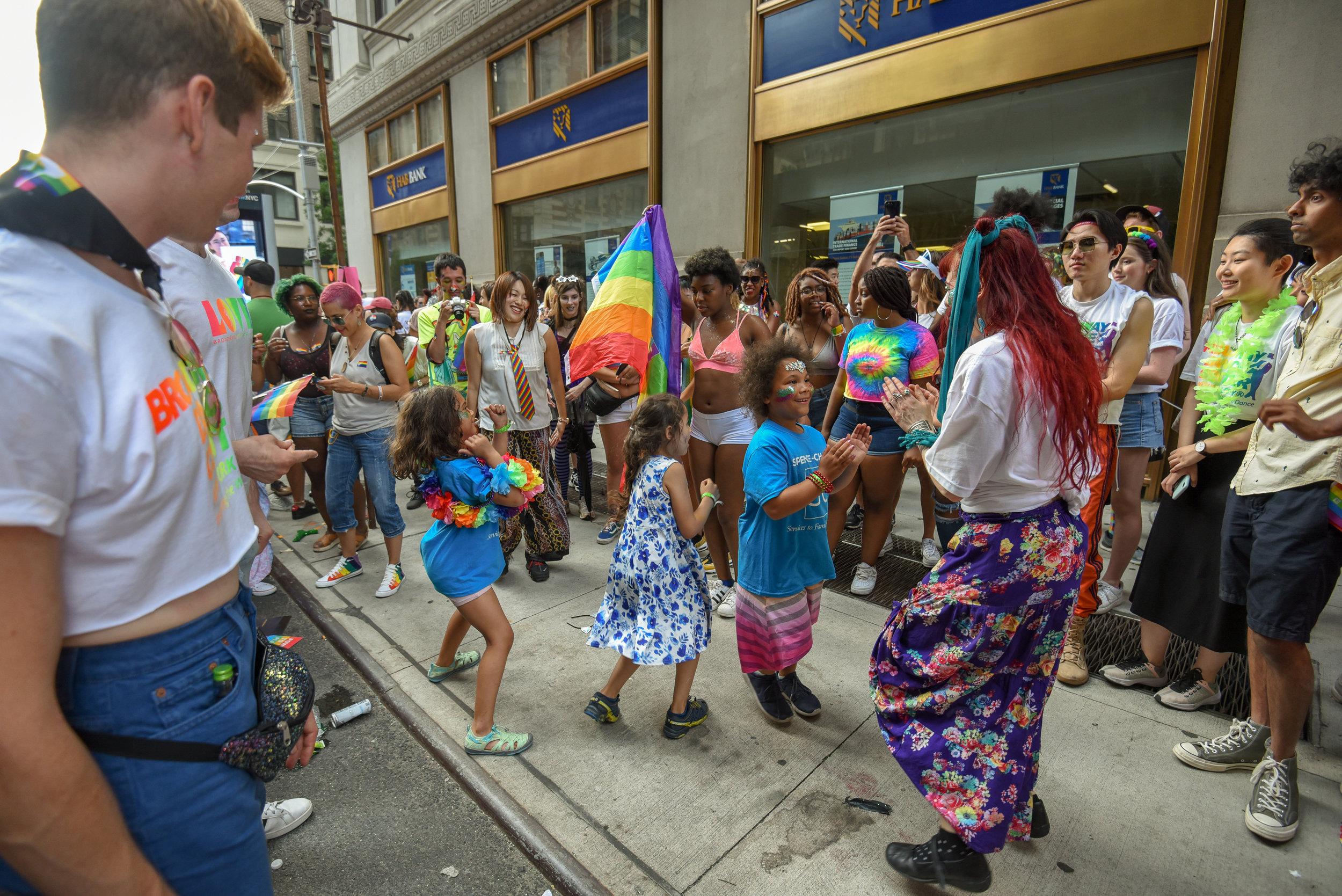 SC-PrideParade-2019_FE-193.jpg