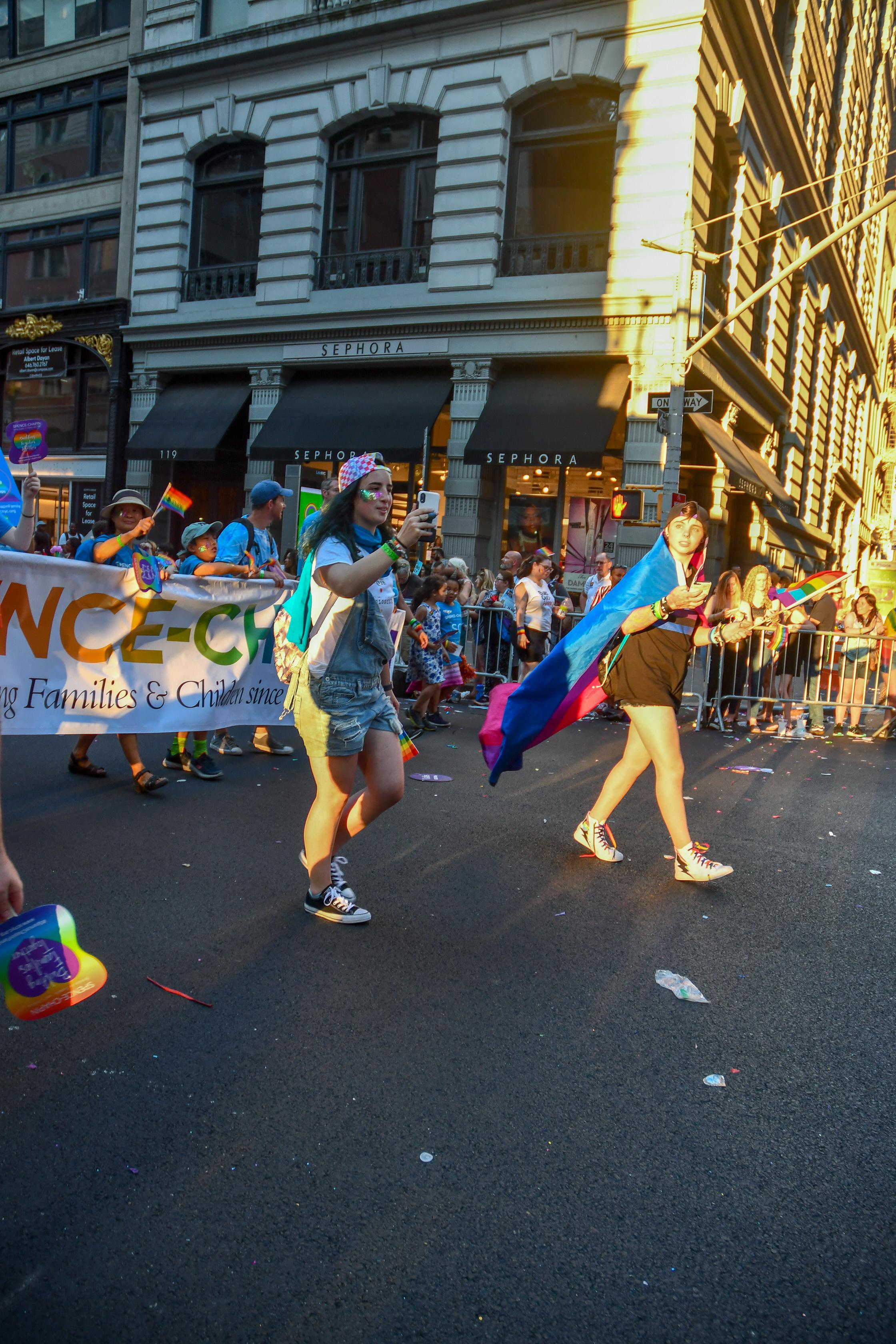 SC-PrideParade-2019_FE-199.jpg