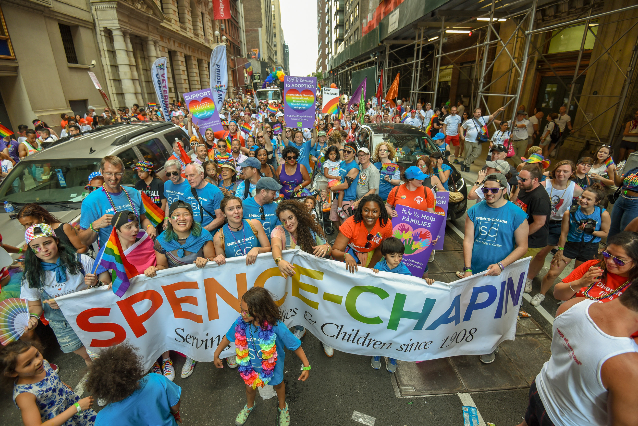 SC-PrideParade-2019_FE-202.jpg