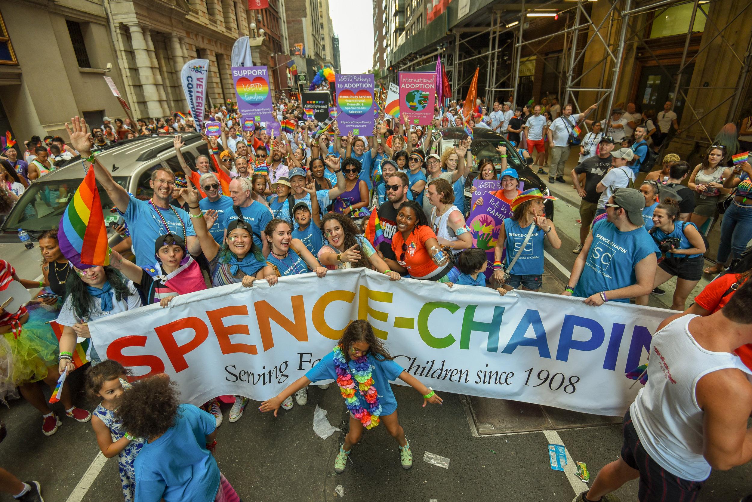SC-PrideParade-2019_FE-205.jpg