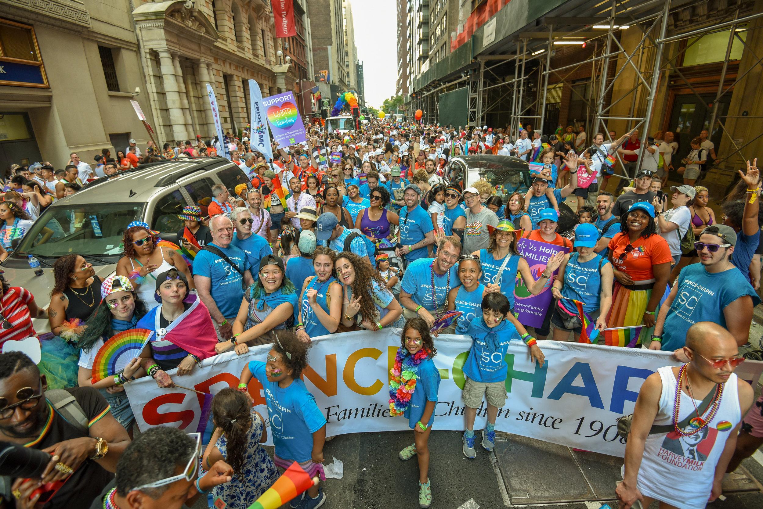 SC-PrideParade-2019_FE-206.jpg