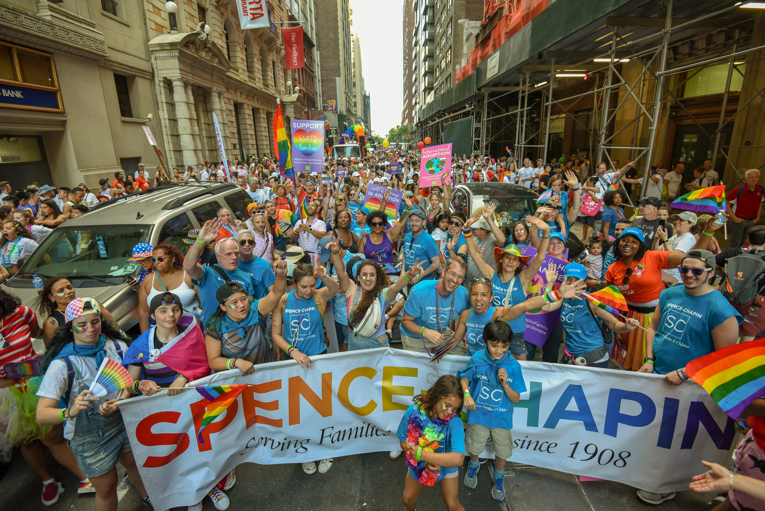 SC-PrideParade-2019_FE-207.jpg