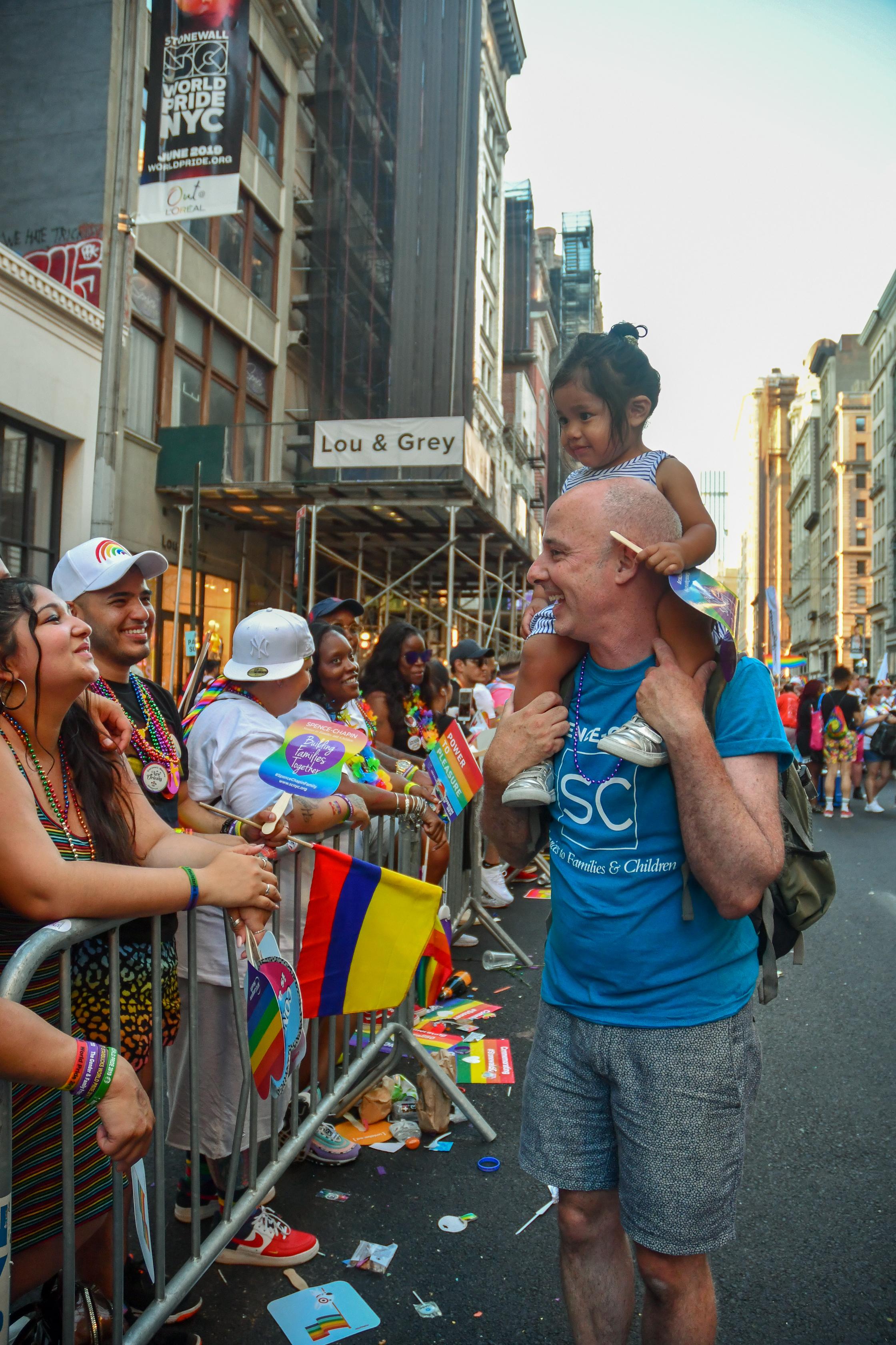 SC-PrideParade-2019_FE-210.jpg