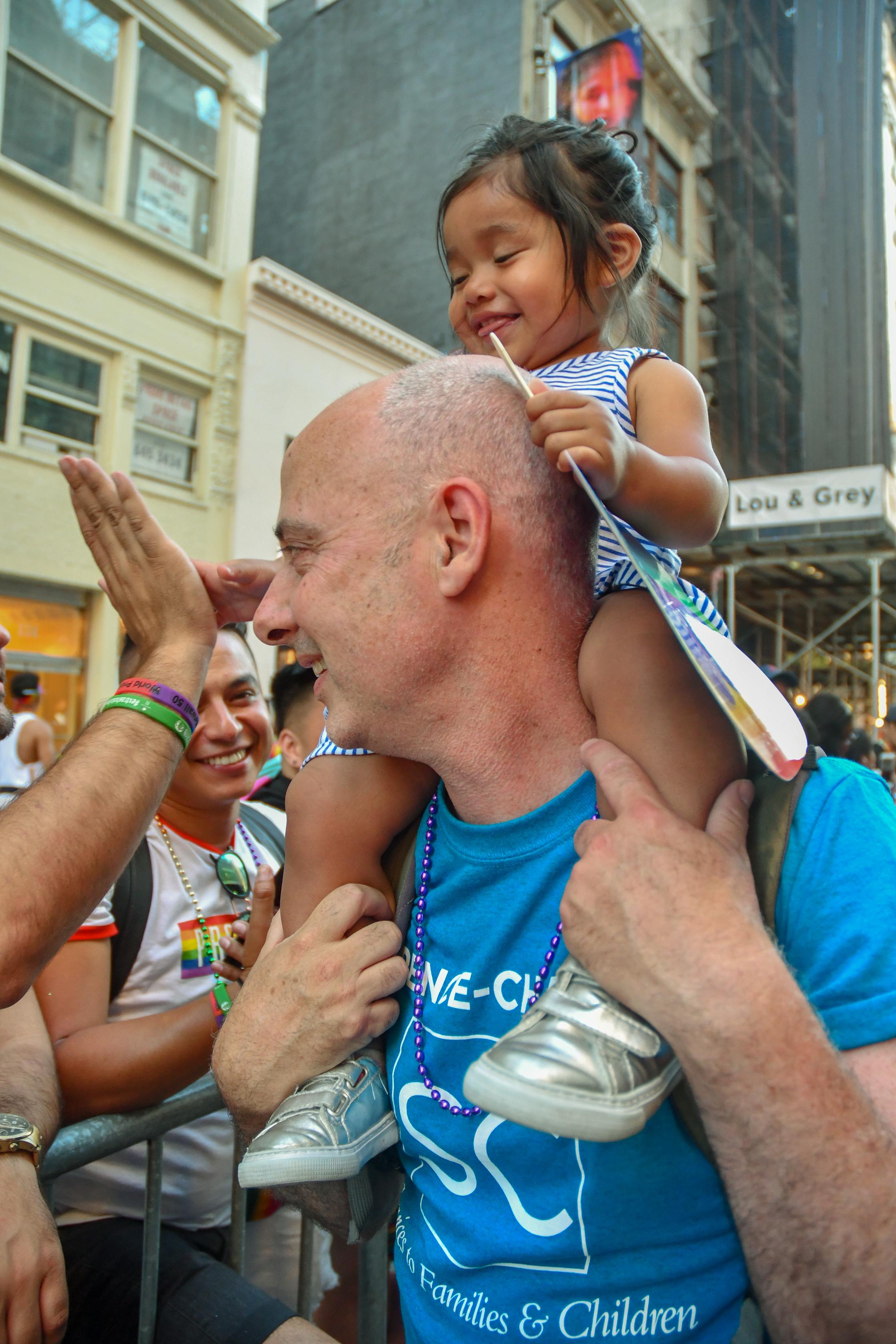 SC-PrideParade-2019_FE-215.jpg