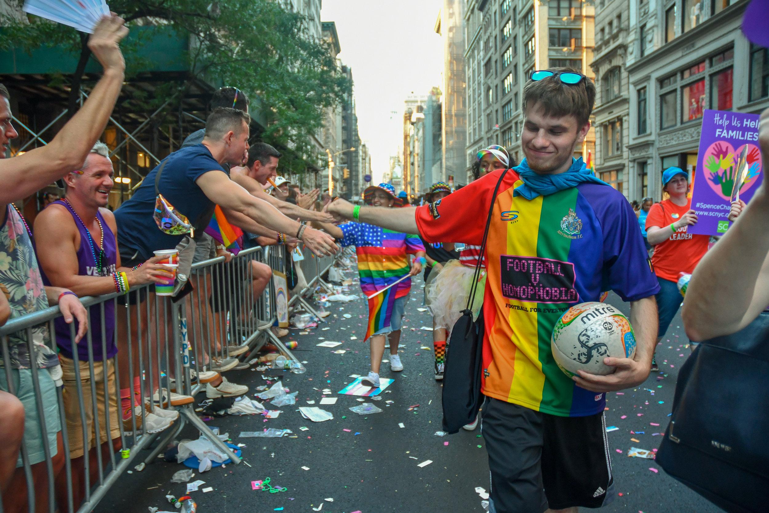 SC-PrideParade-2019_FE-223.jpg