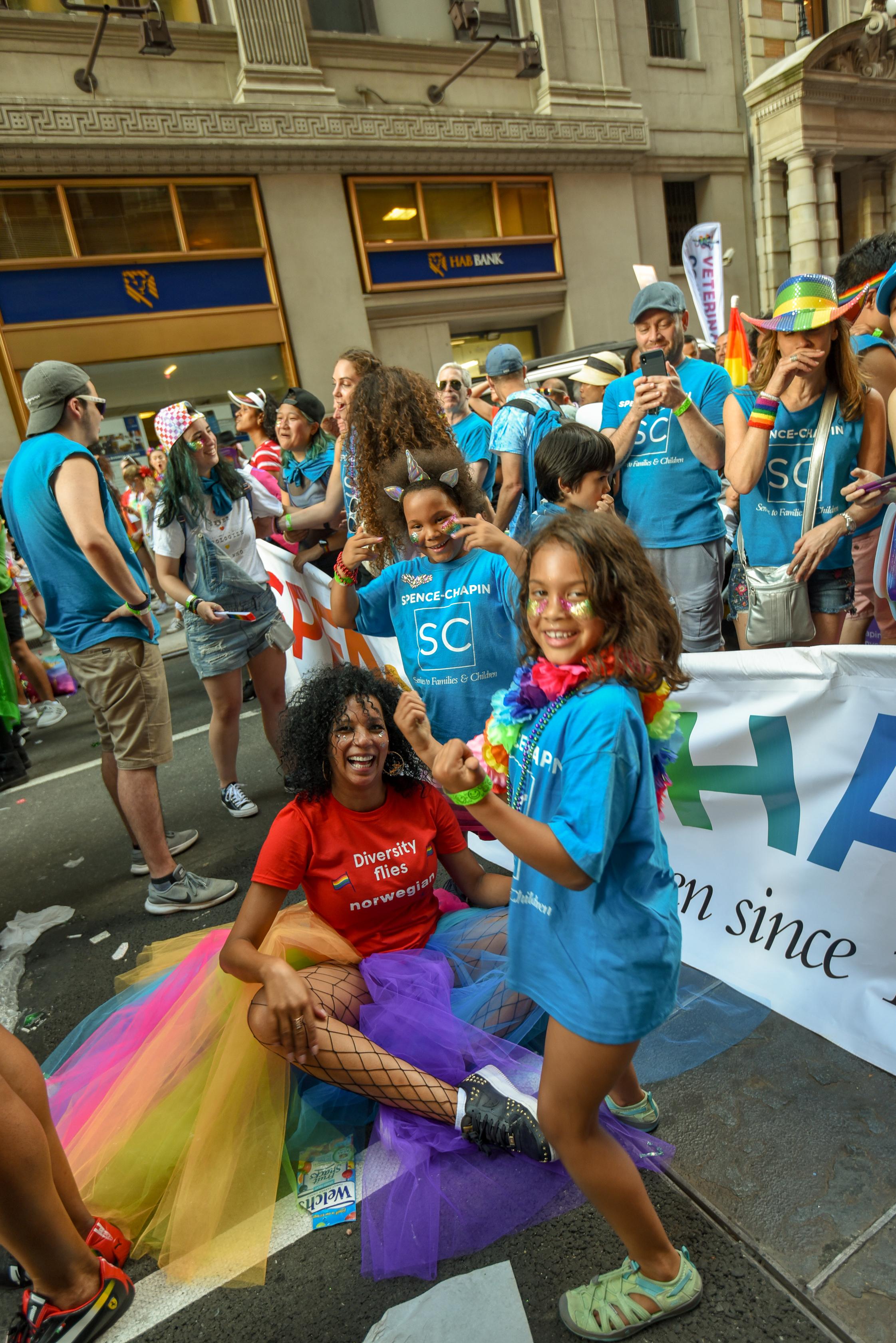SC-PrideParade-2019_FE-221.jpg
