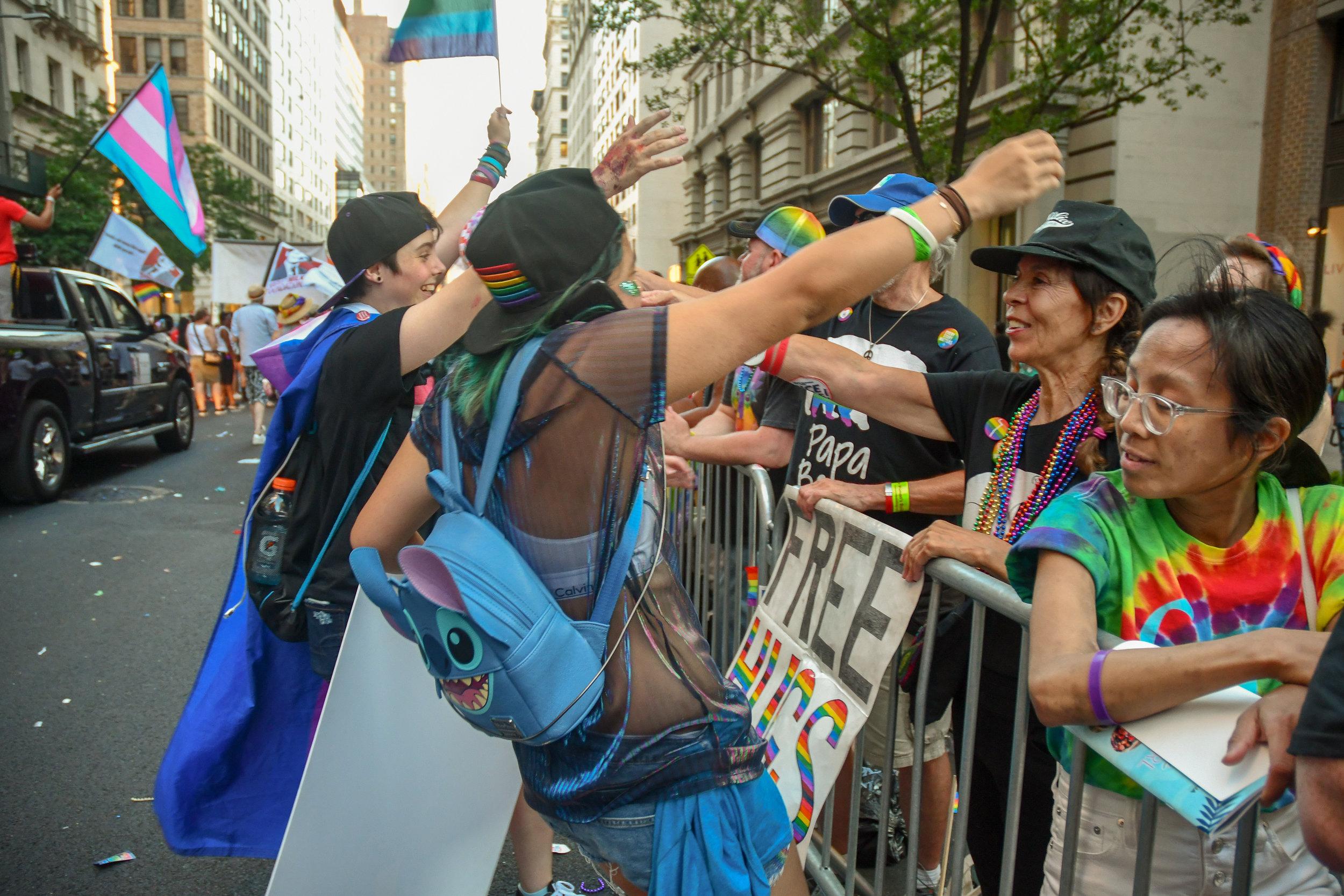 SC-PrideParade-2019_FE-225.jpg