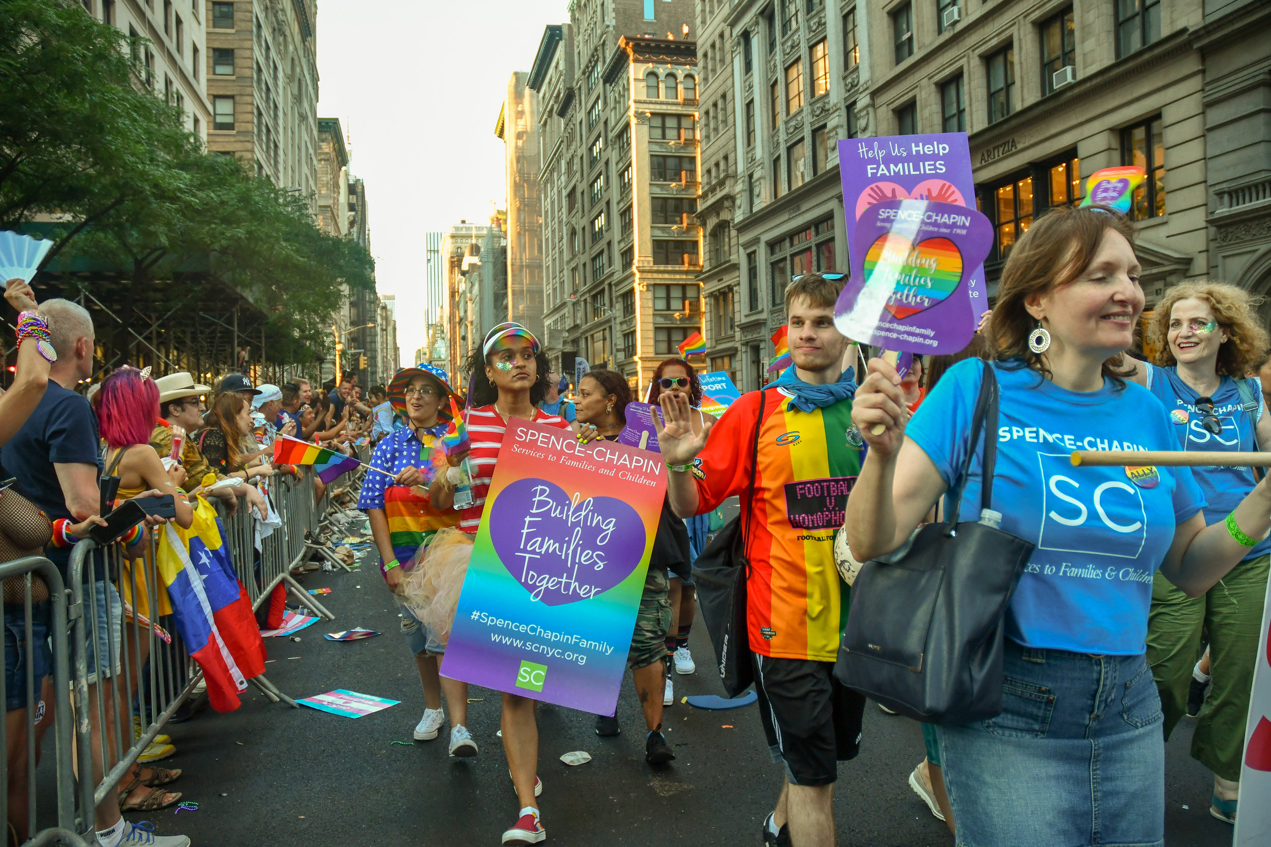 SC-PrideParade-2019_FE-224.jpg