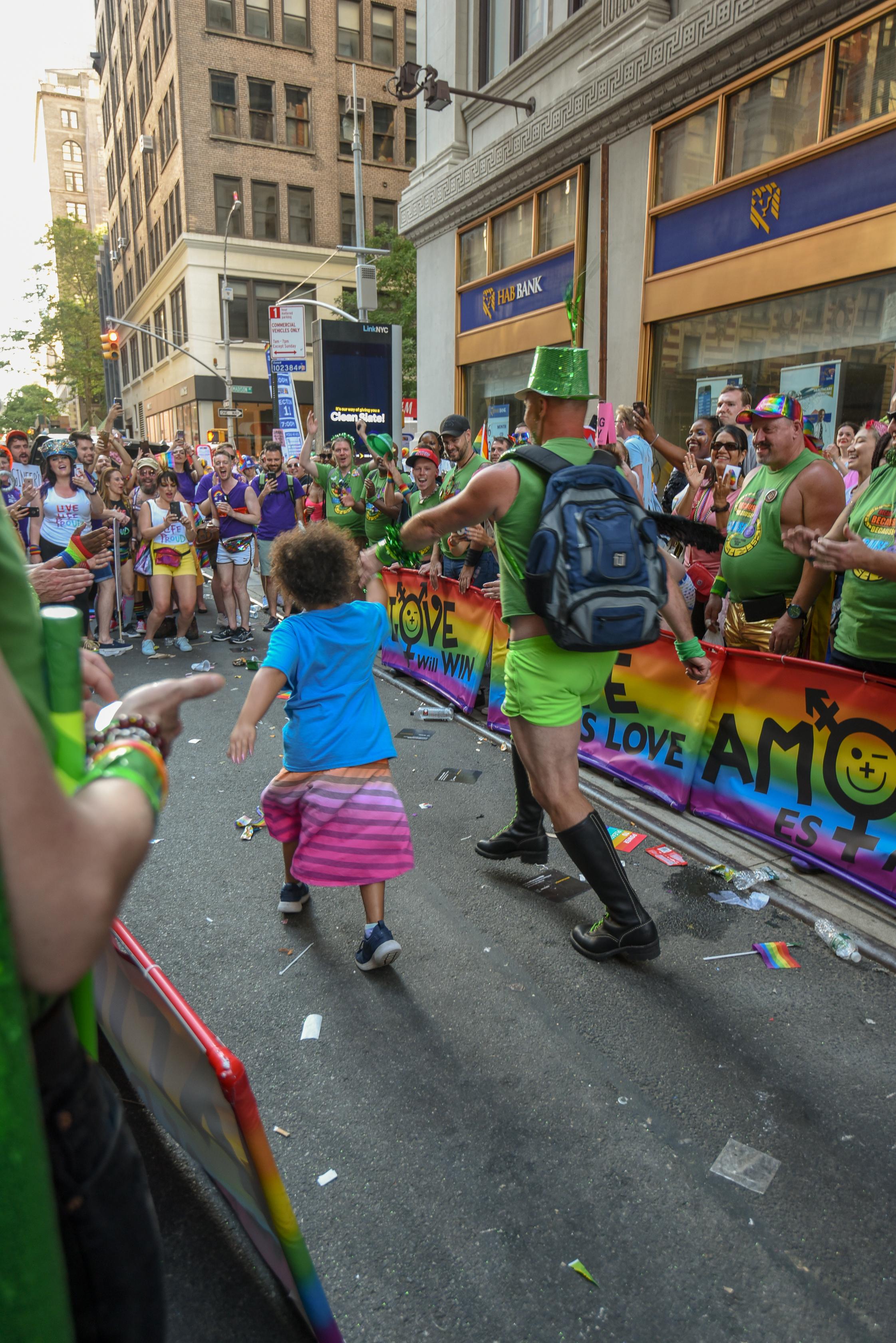 SC-PrideParade-2019_FE-226.jpg