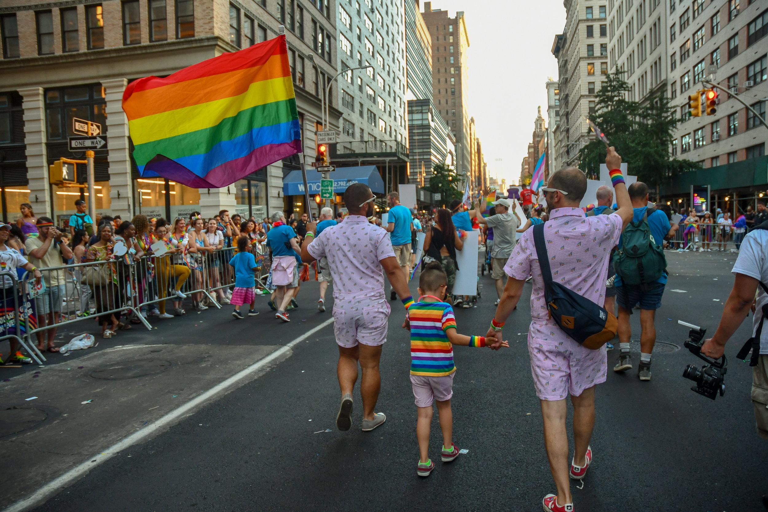SC-PrideParade-2019_FE-232.jpg