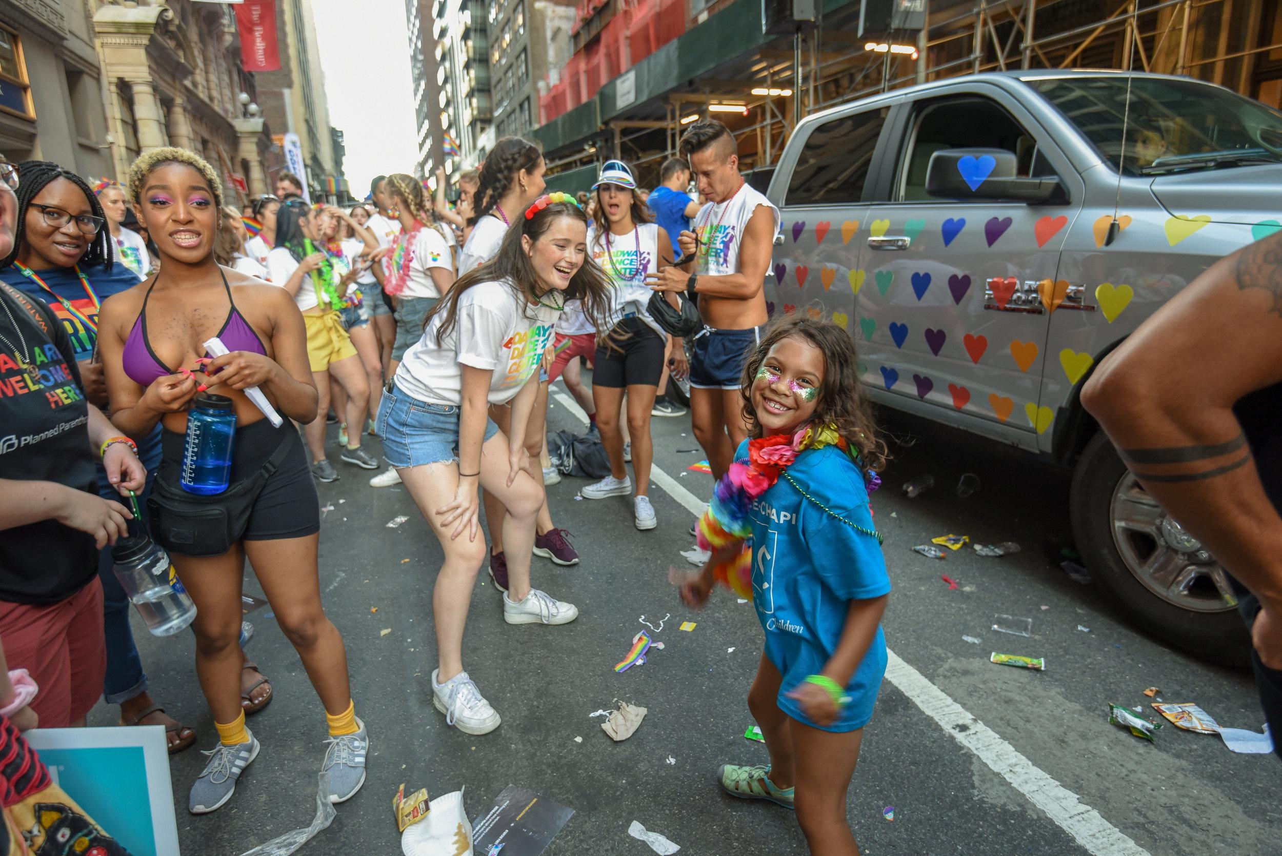 SC-PrideParade-2019_FE-238.jpg