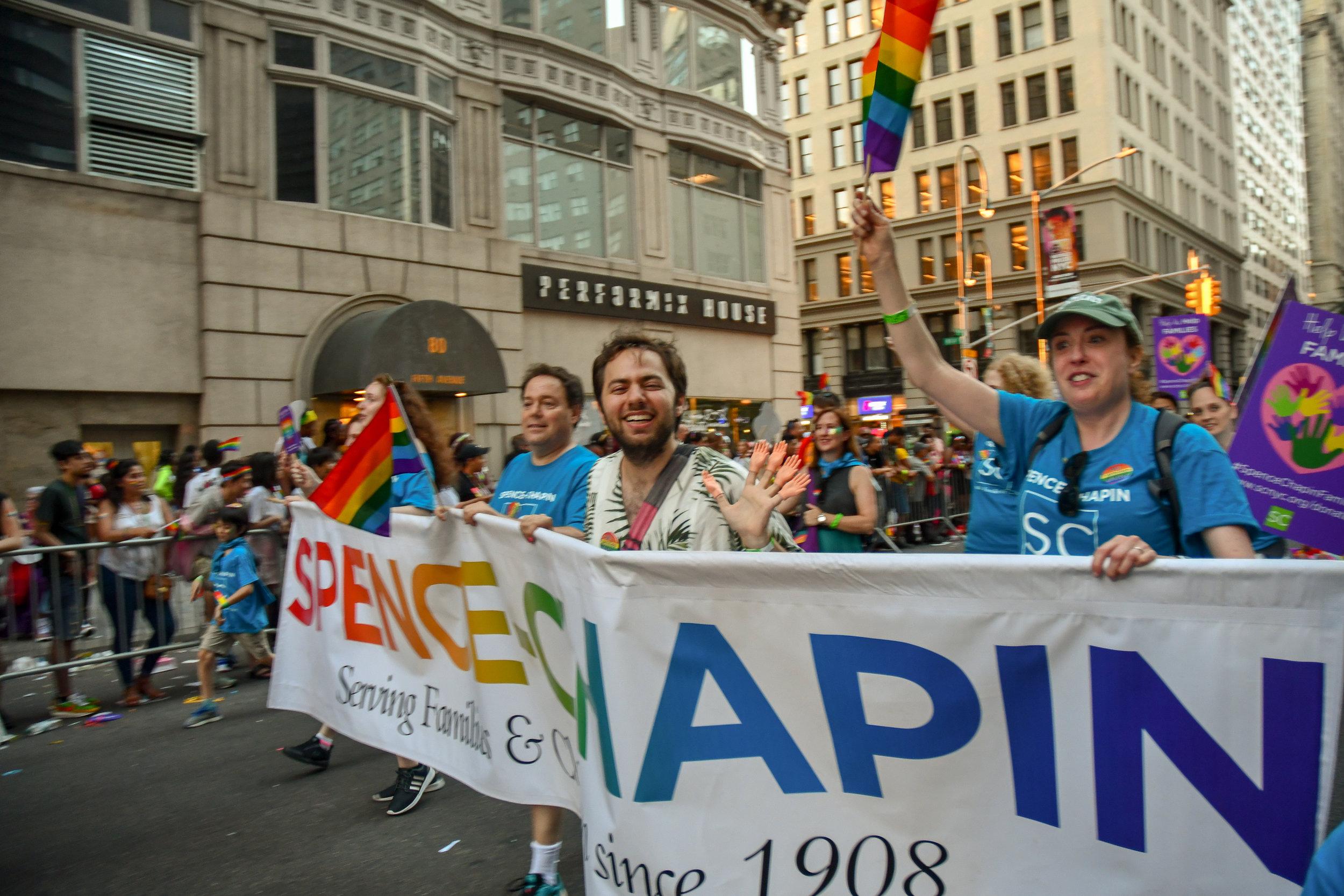 SC-PrideParade-2019_FE-237.jpg