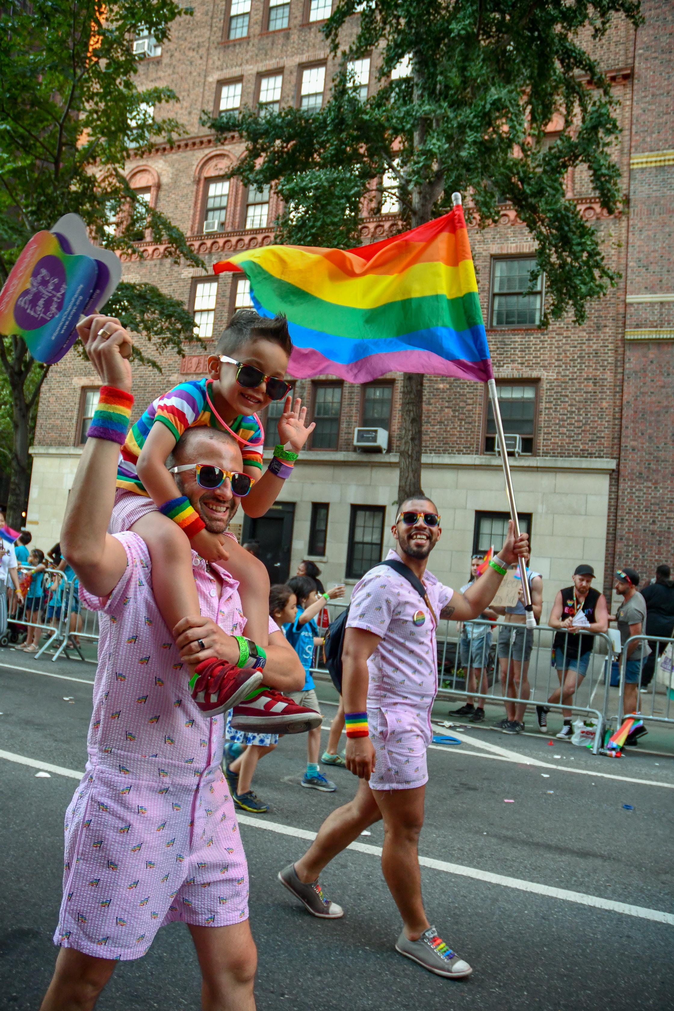 SC-PrideParade-2019_FE-248.jpg