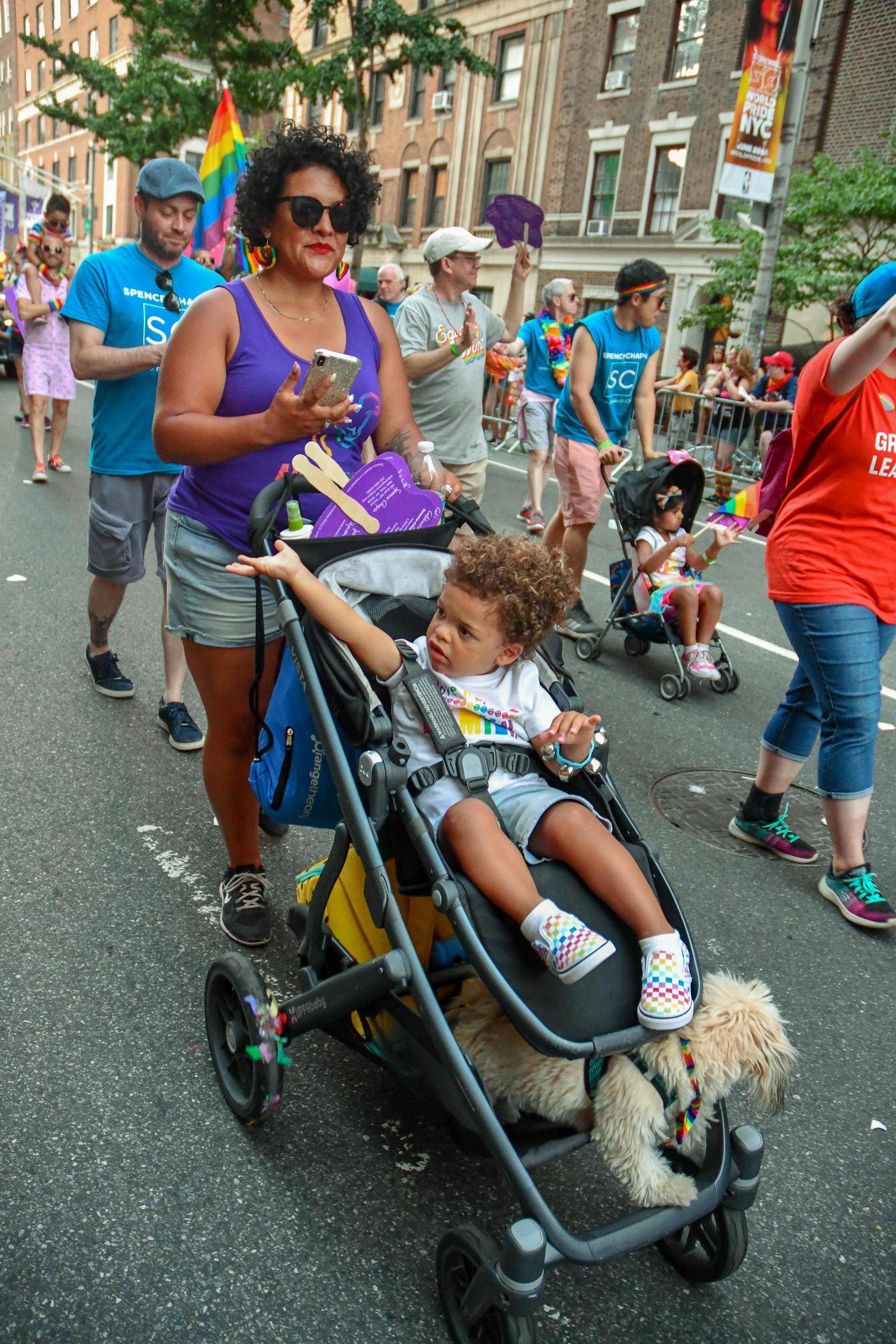 SC-PrideParade-2019_FE-251.jpg