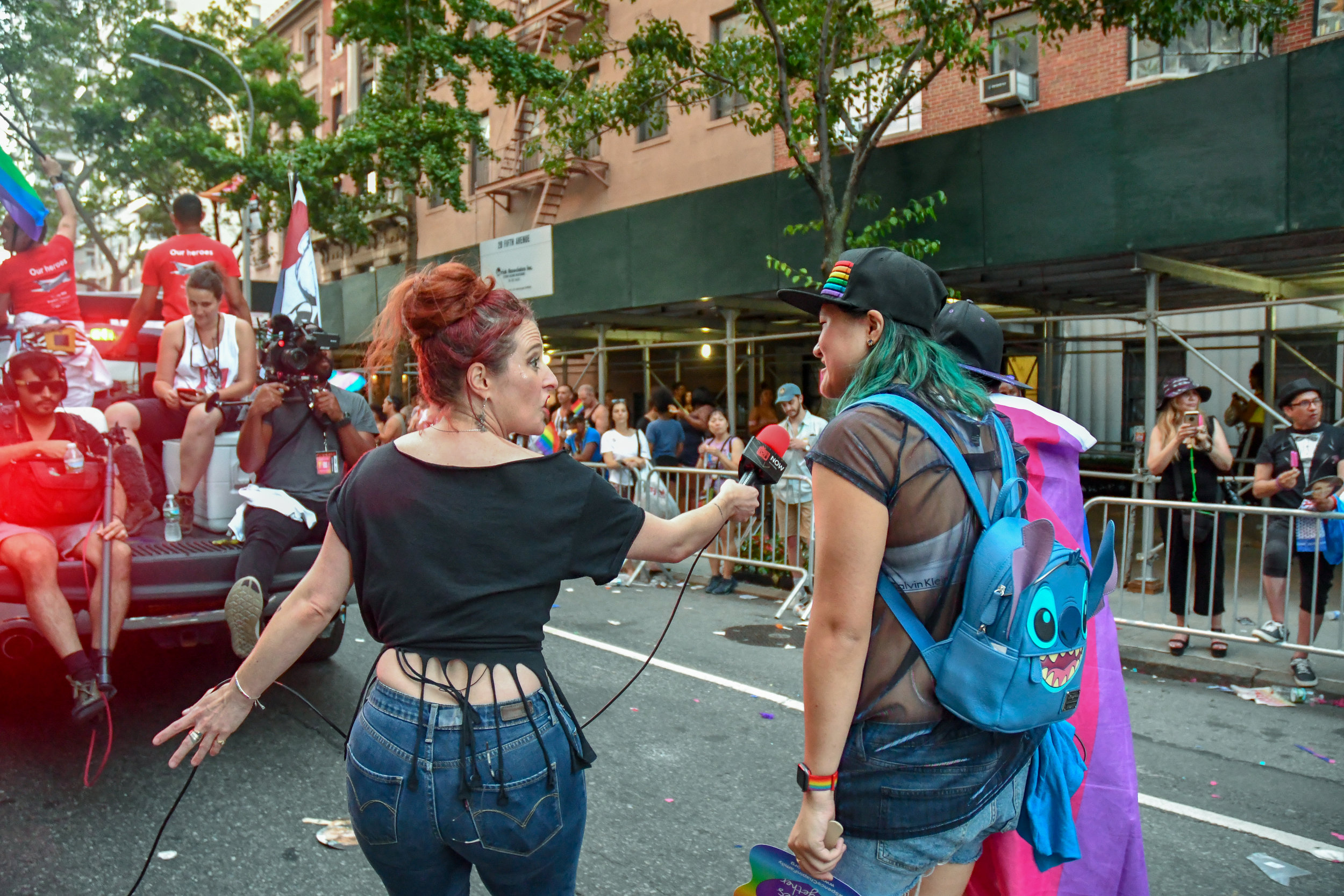 SC-PrideParade-2019_FE-255.jpg