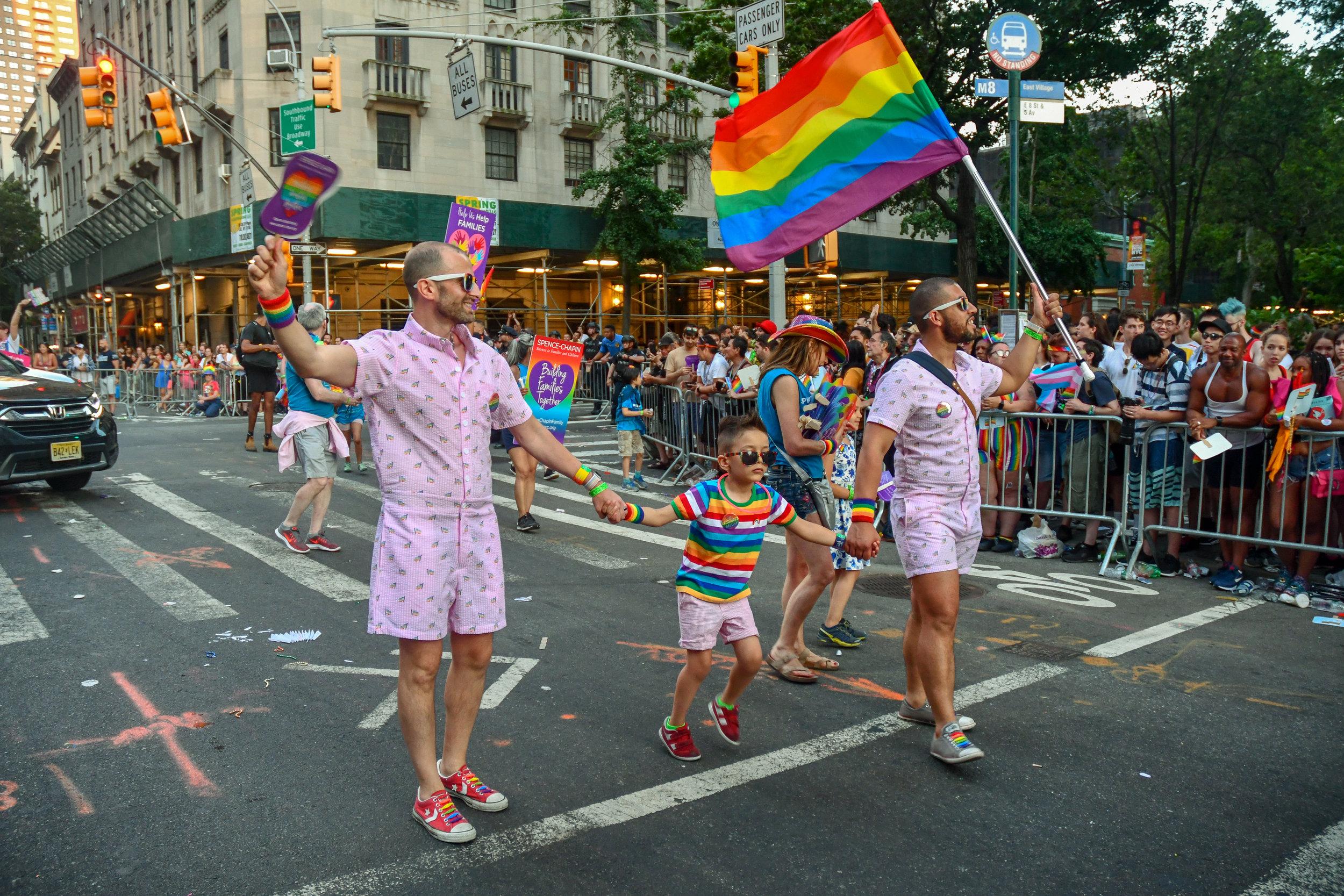 SC-PrideParade-2019_FE-261.jpg