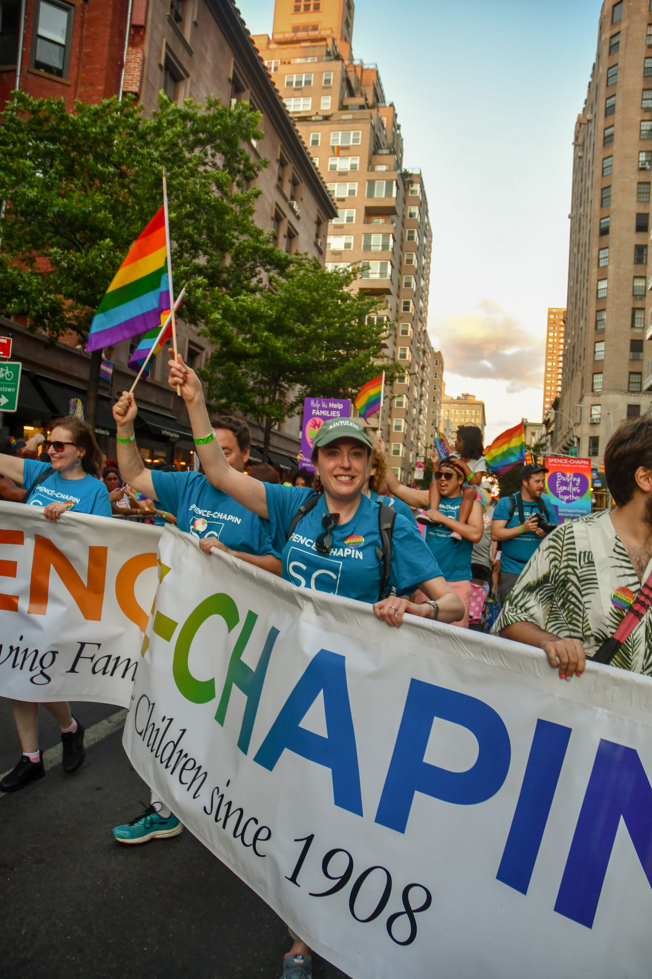 SC-PrideParade-2019_FE-265.jpg