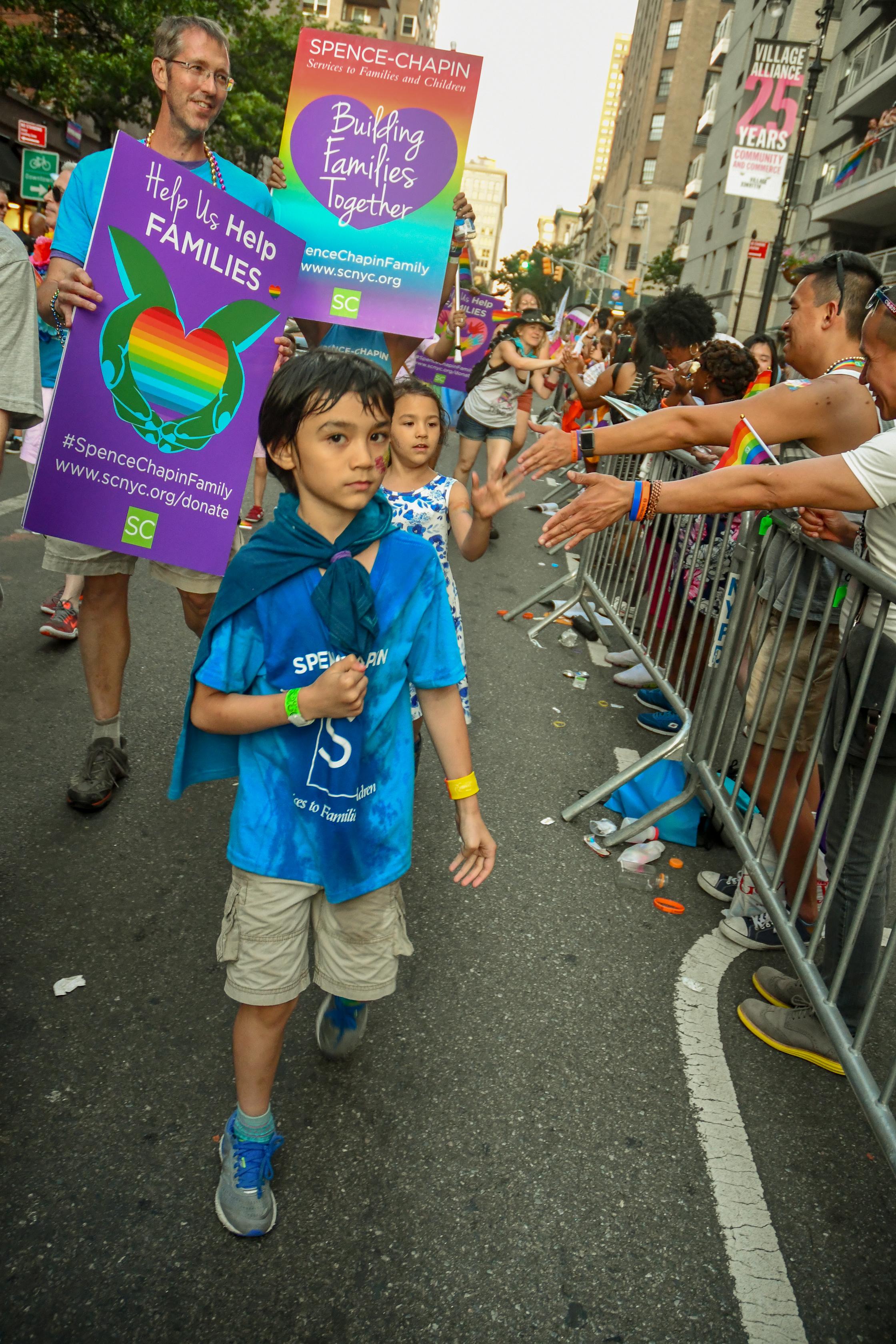 SC-PrideParade-2019_FE-268.jpg