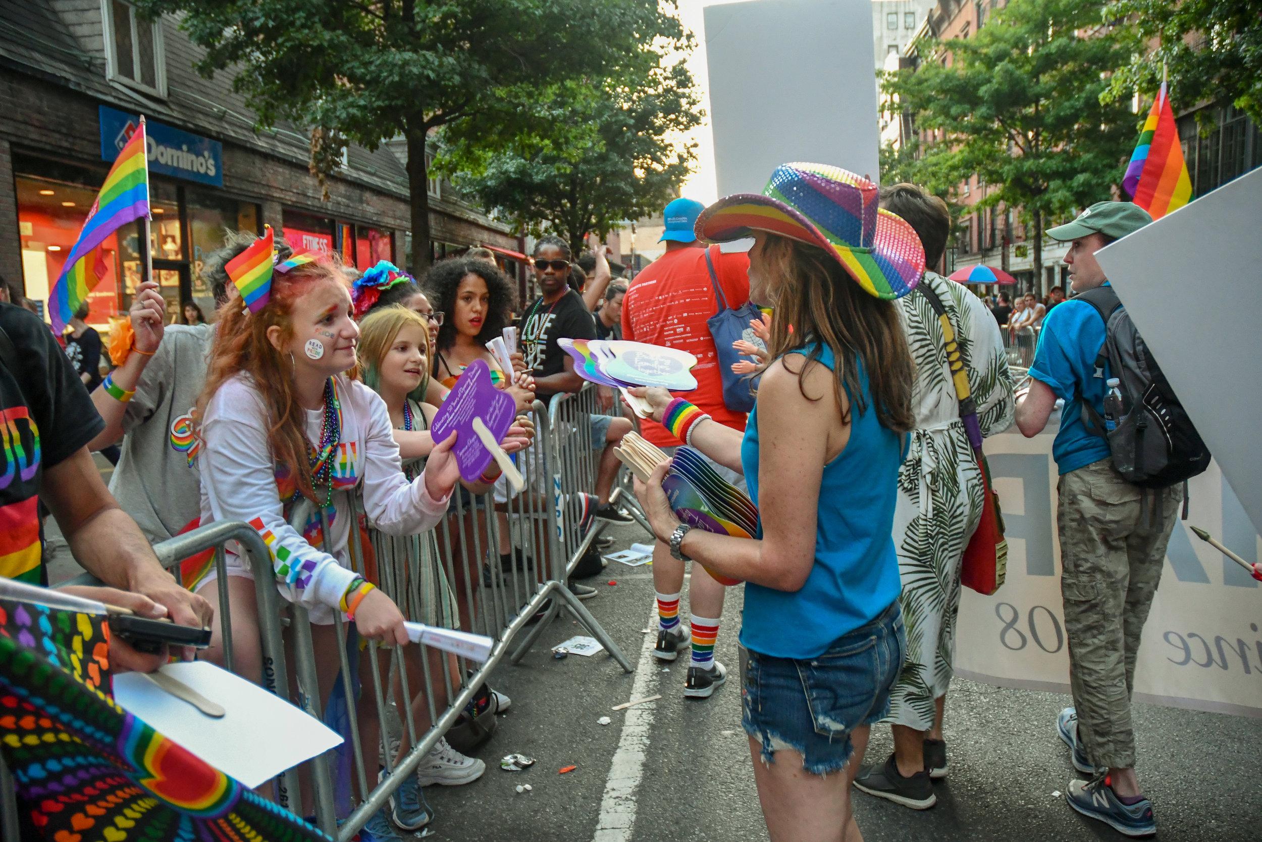 SC-PrideParade-2019_FE-273.jpg